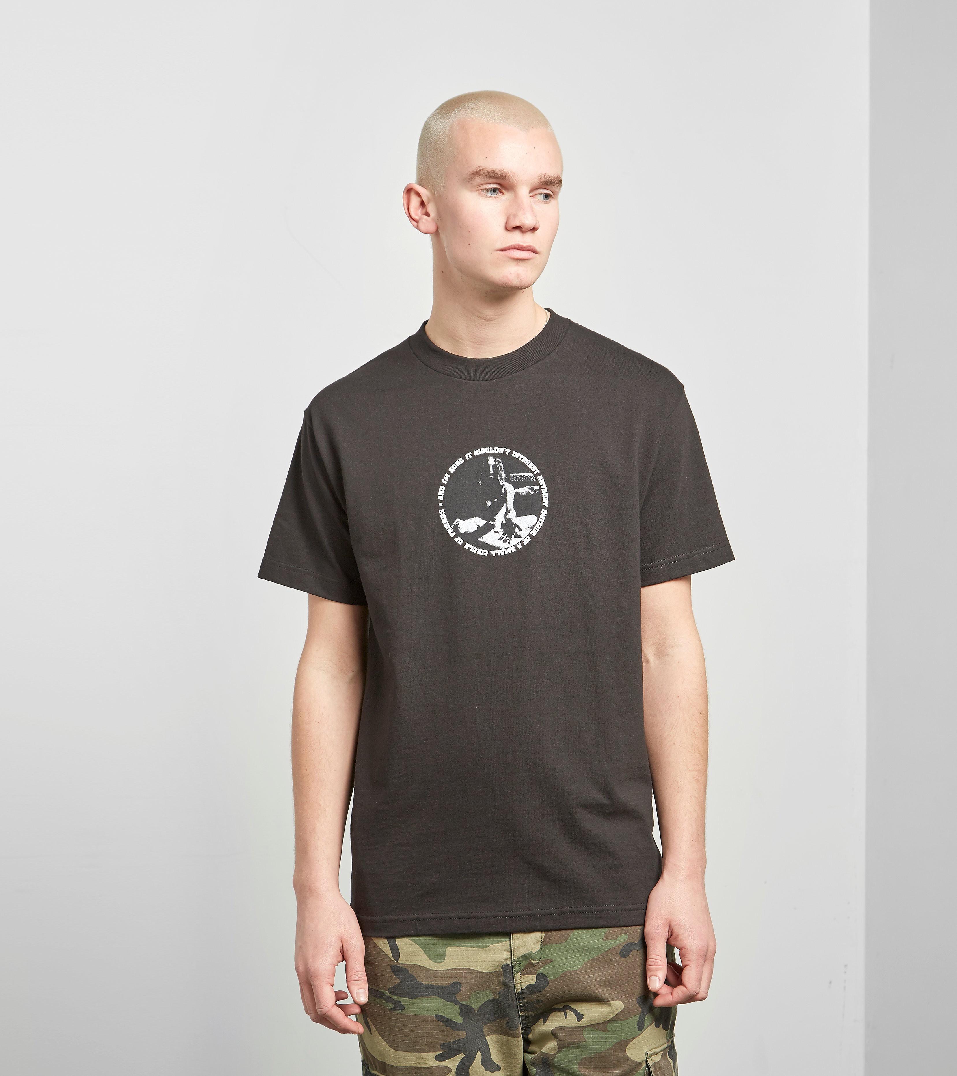 Foulplay Heavens Gate T-Shirt