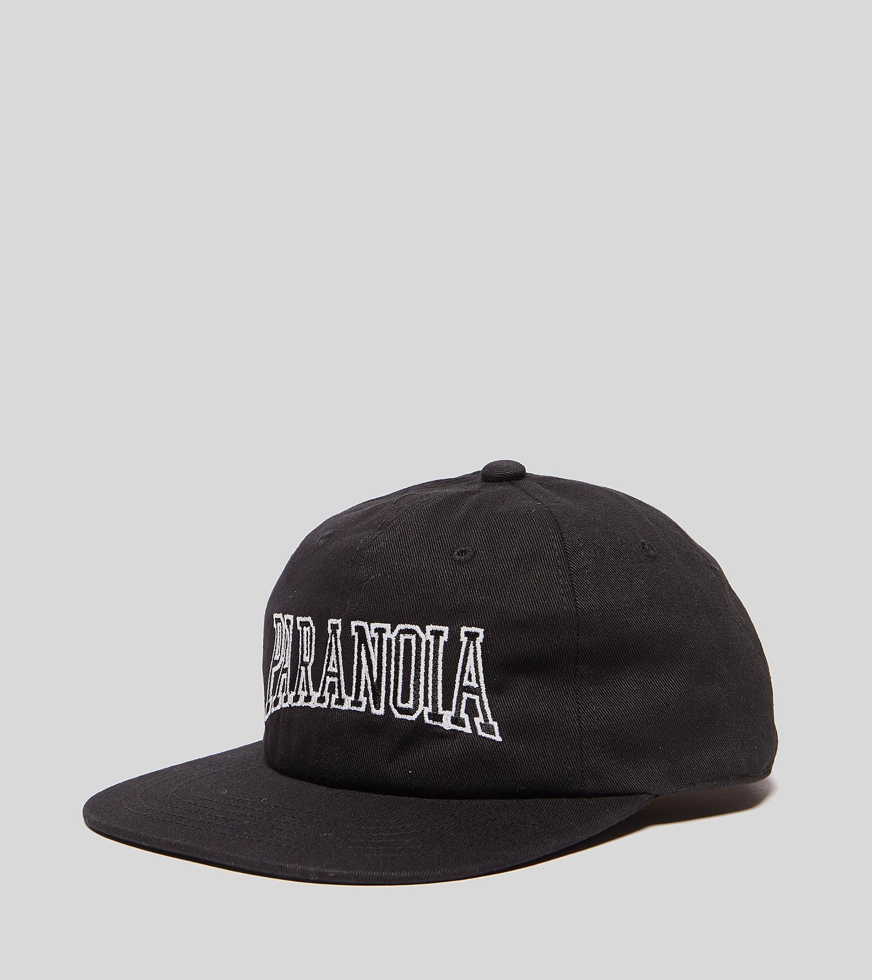 Foulplay Casquette Paranoia