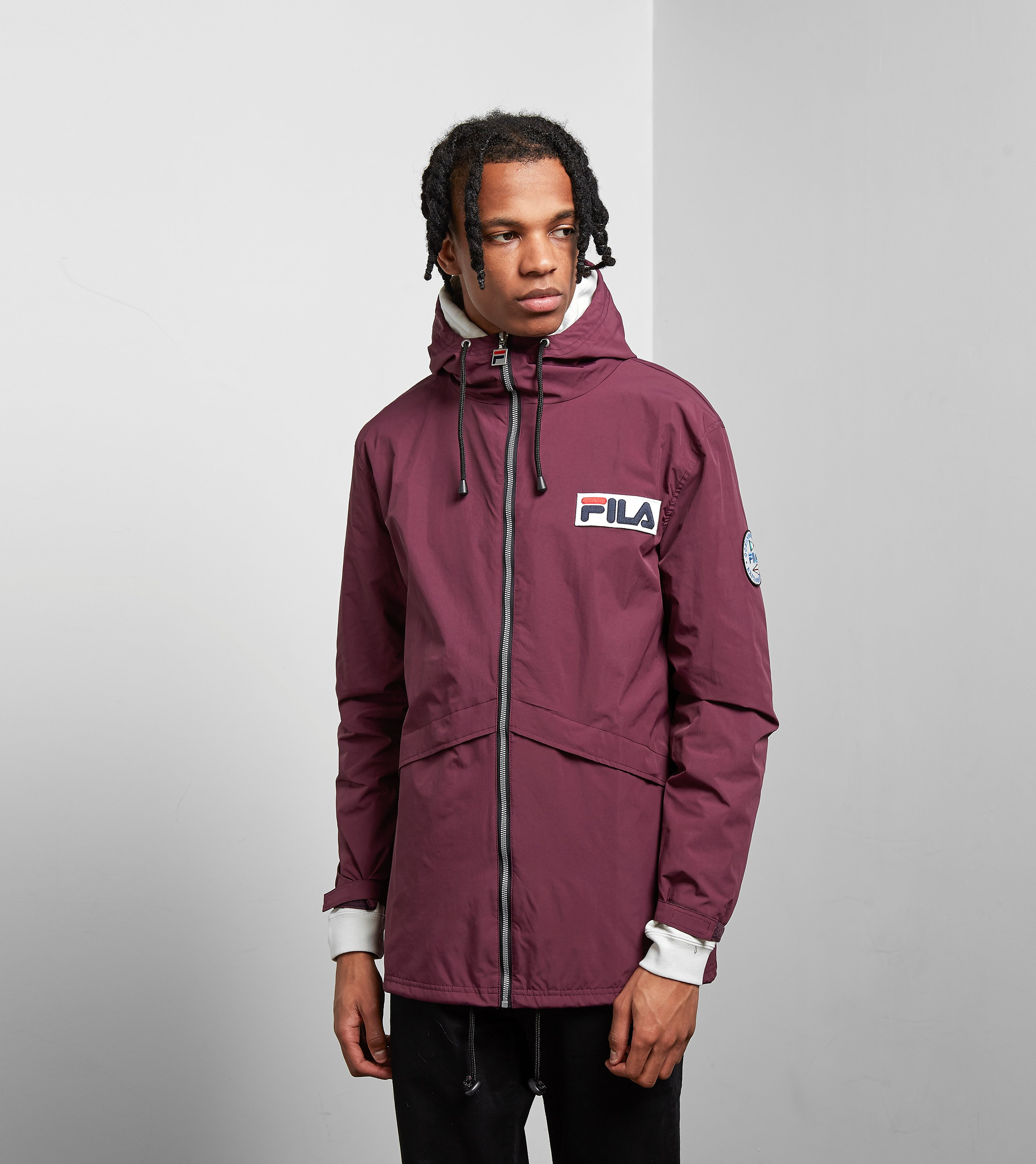 Fila Papillon Jacket - size? Exclusive