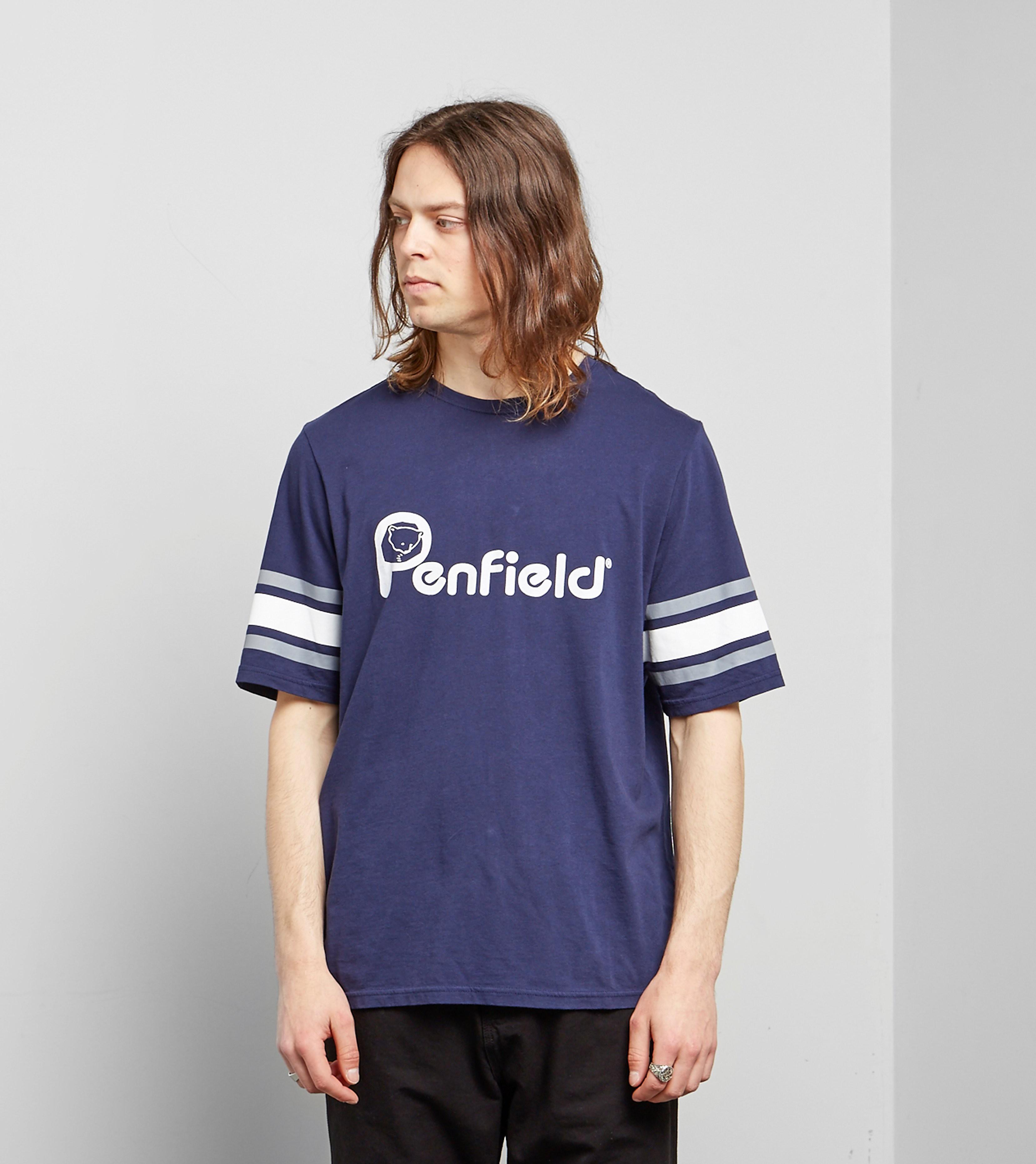 Penfield Ringold T-Shirt