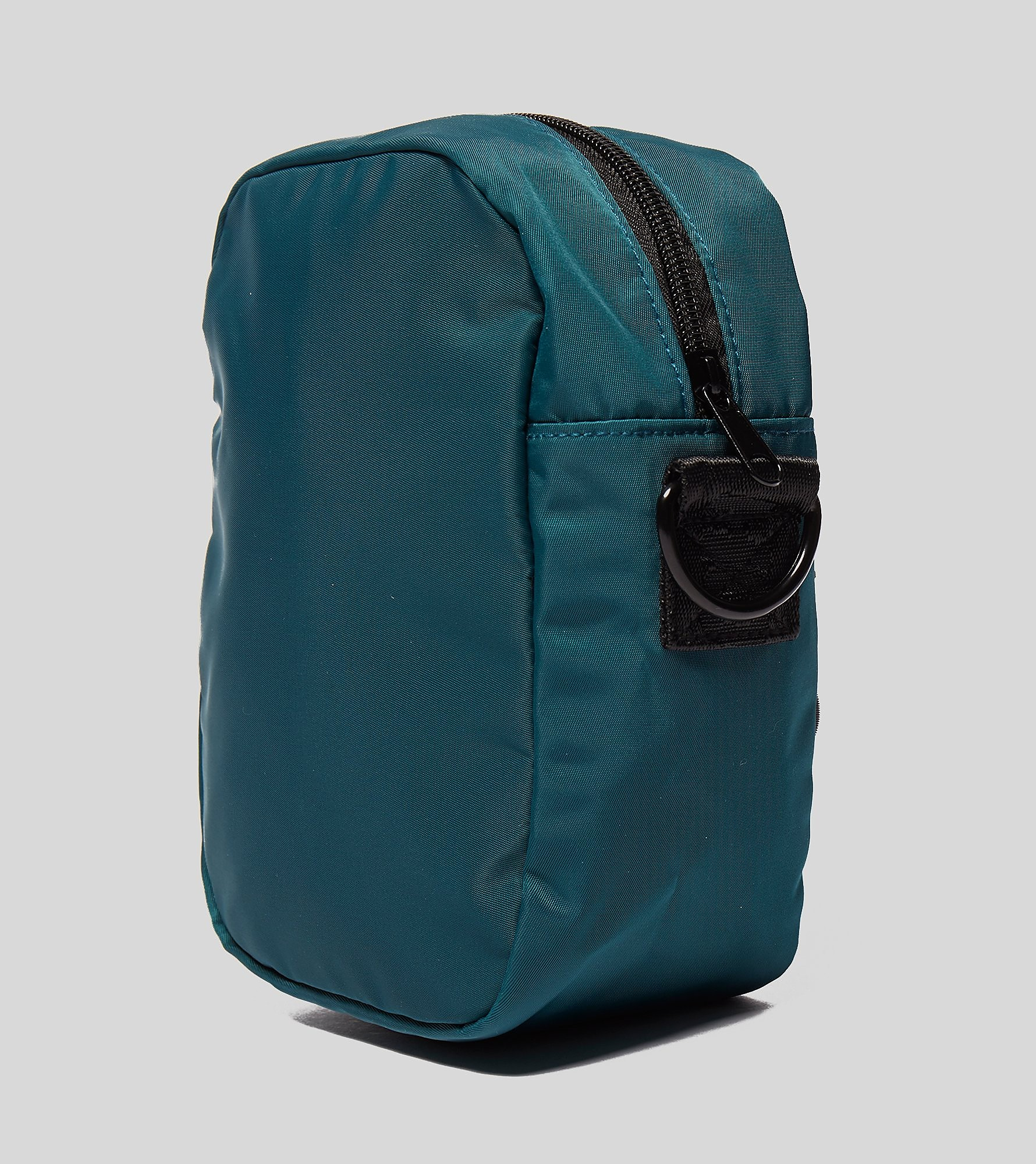 Hoodlab Shoulder Bag