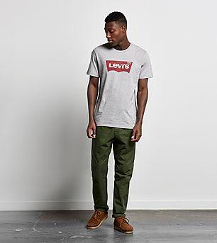 Levi's Standard T-Shirt