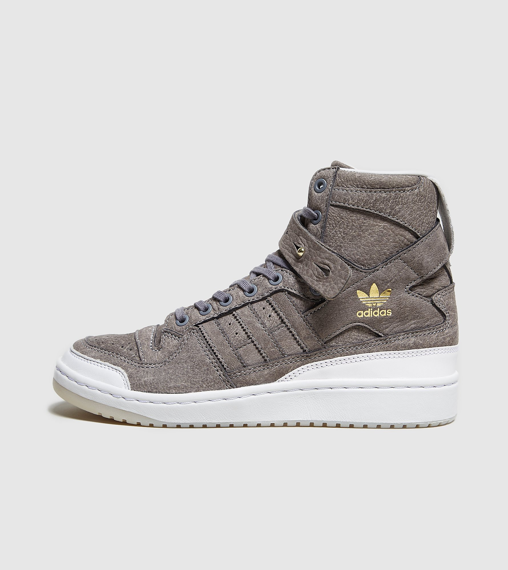 adidas Originals Forum Hi Crafted