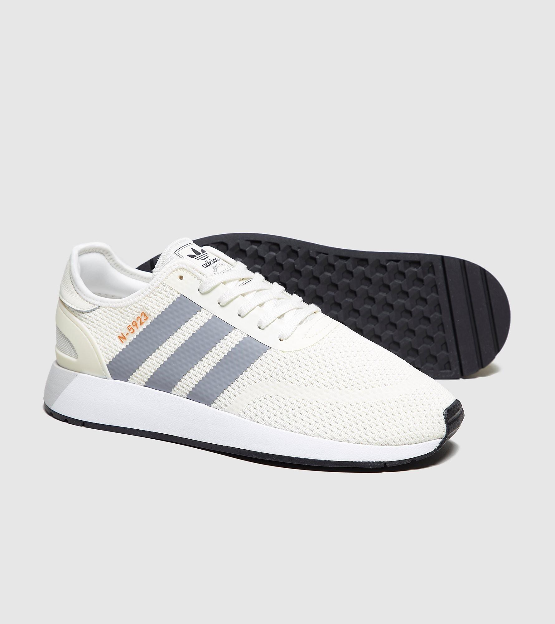 adidas Originals N-5293