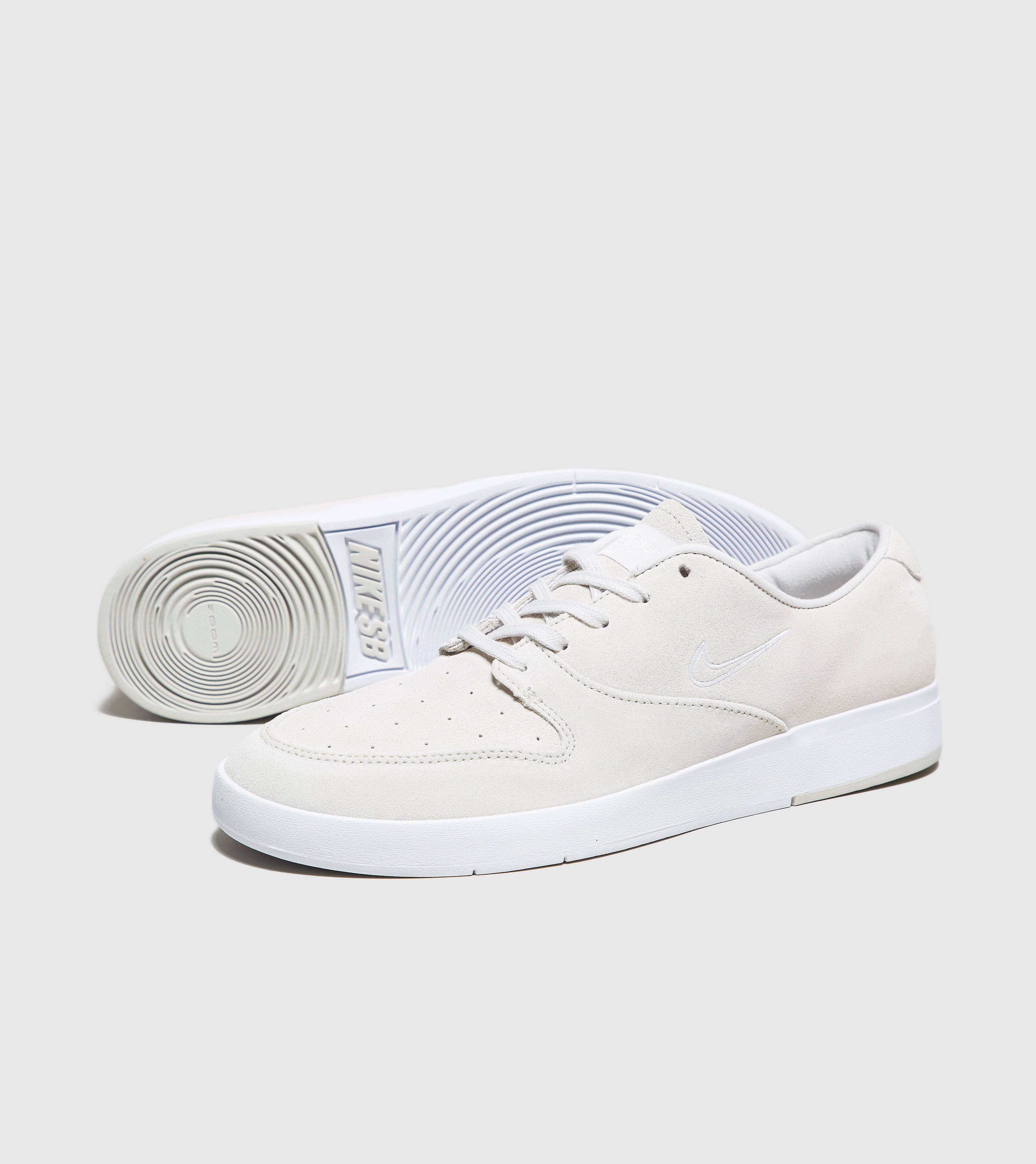 Nike SB x Paul Rodriguez Ten
