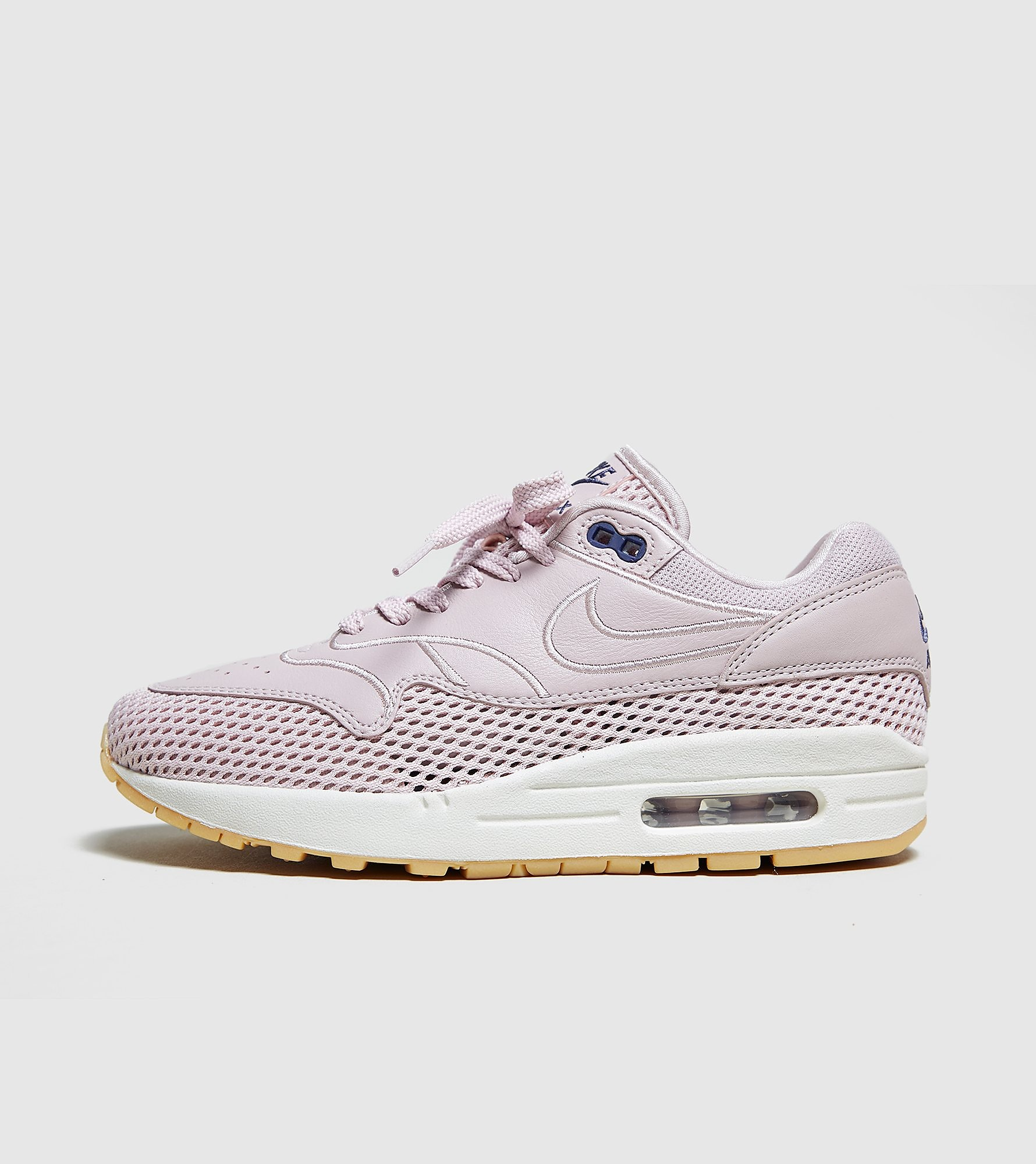 Nike Air Max 1 Breathe Women's