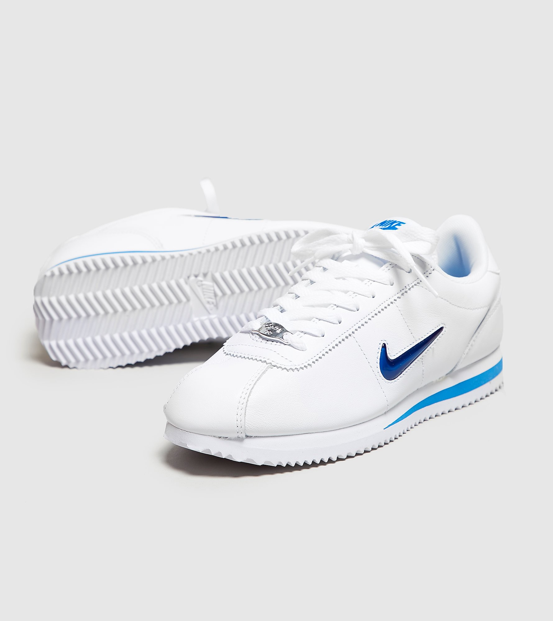 Nike Cortez Jewel Women's