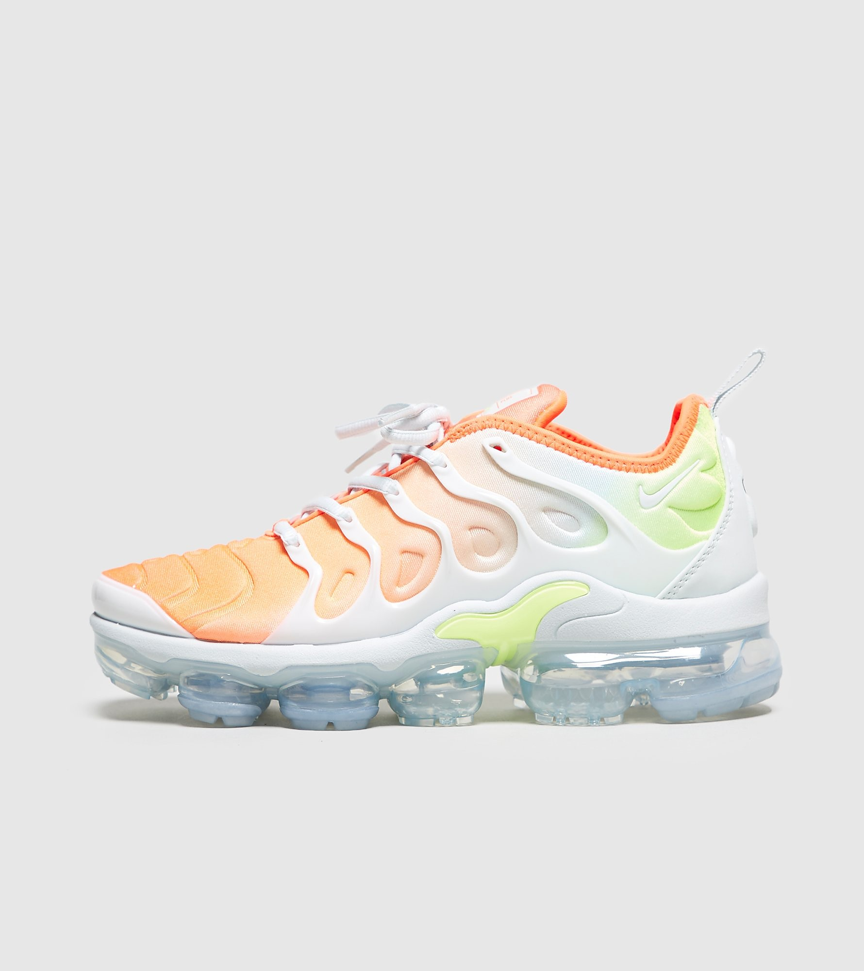 Nike Air VaporMax Plus Dames
