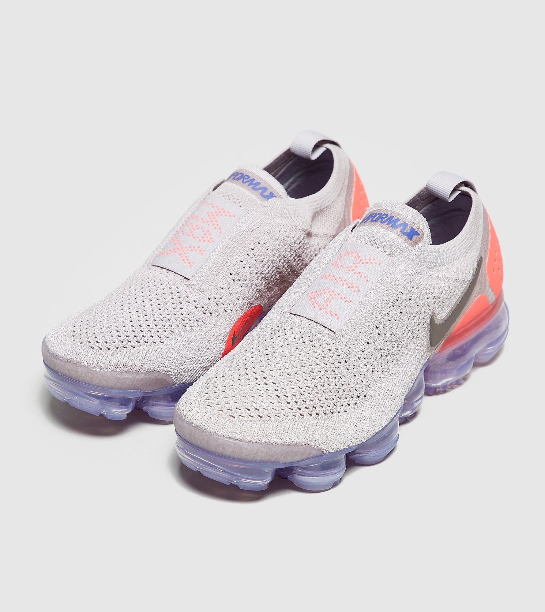 Nike VaporMax Flyknit Moc 2 Women's