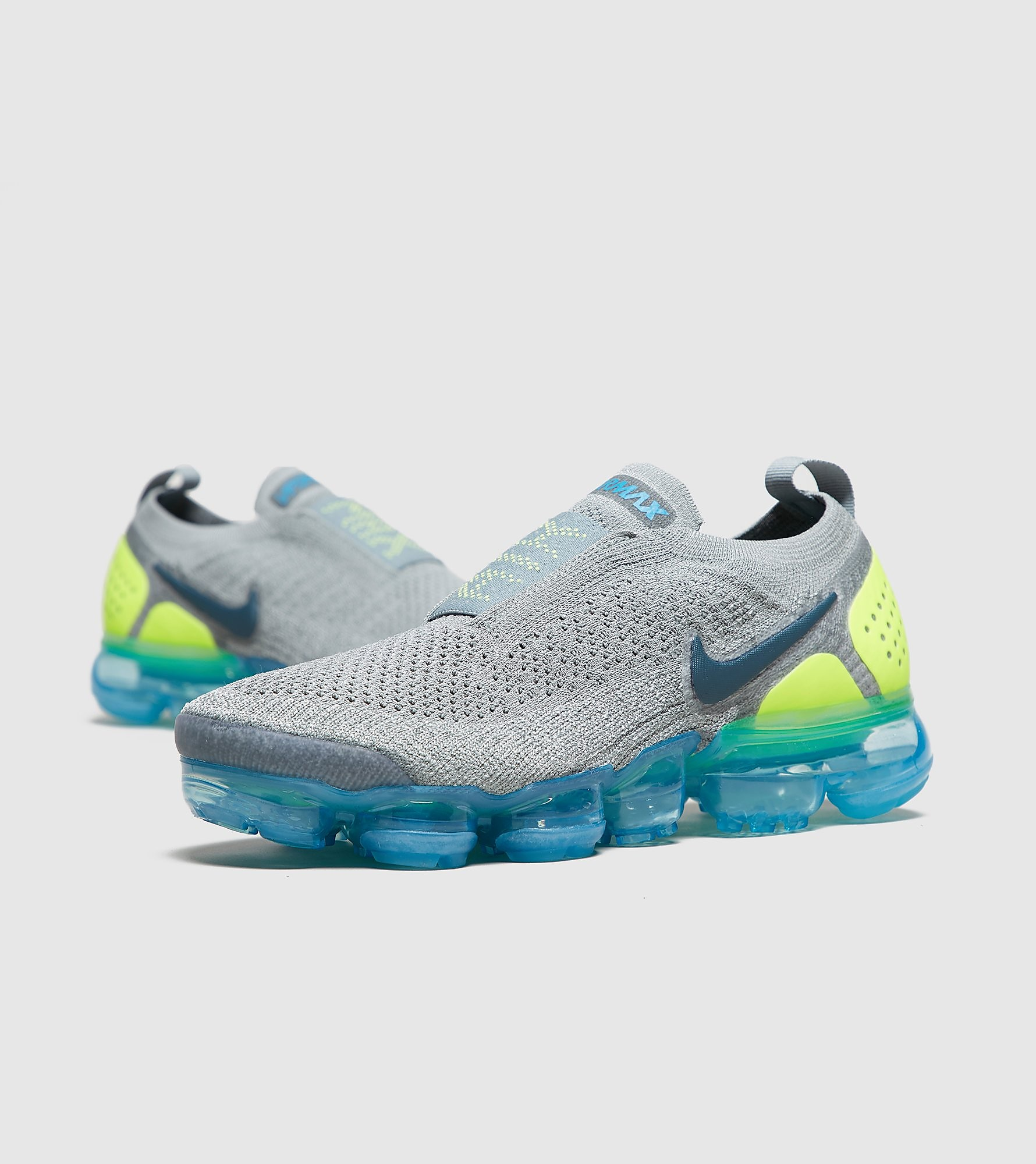 Nike Air VaporMax Moc 2 Women's