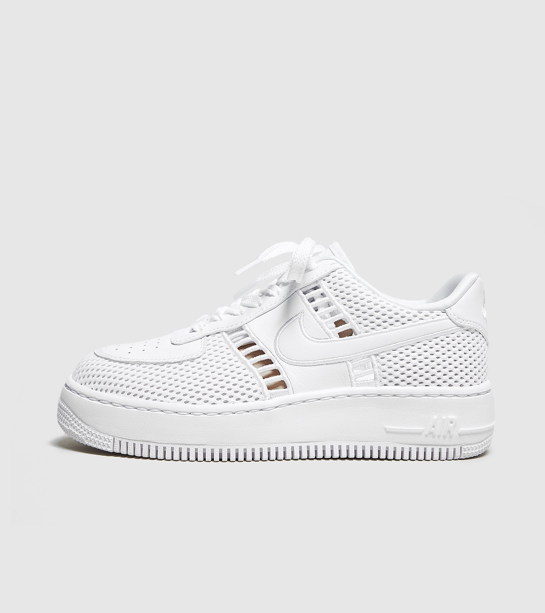 Nike Air Force 1 Upstep SI Women's