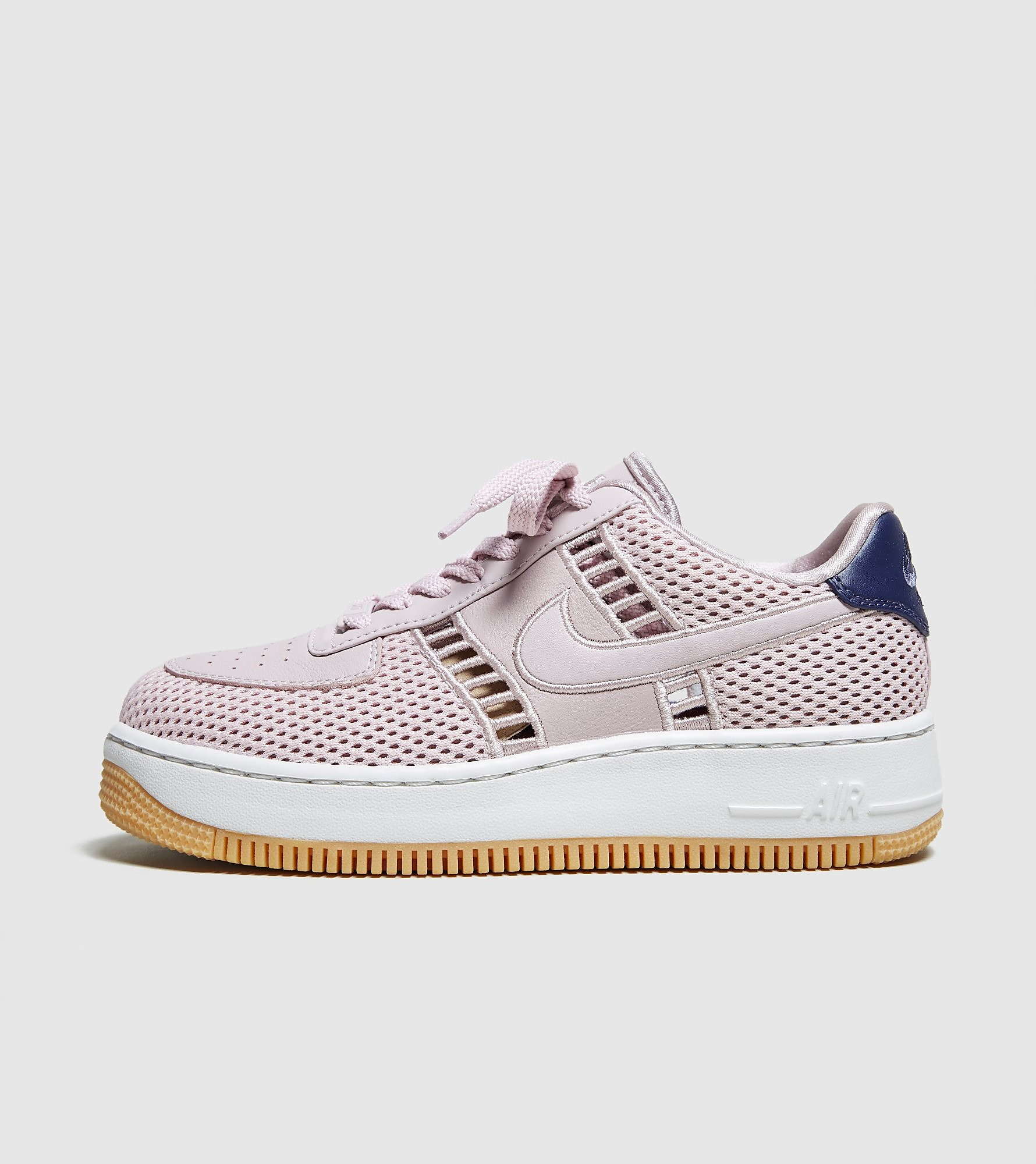 Nike Air Force 1 Upstep SI Dam