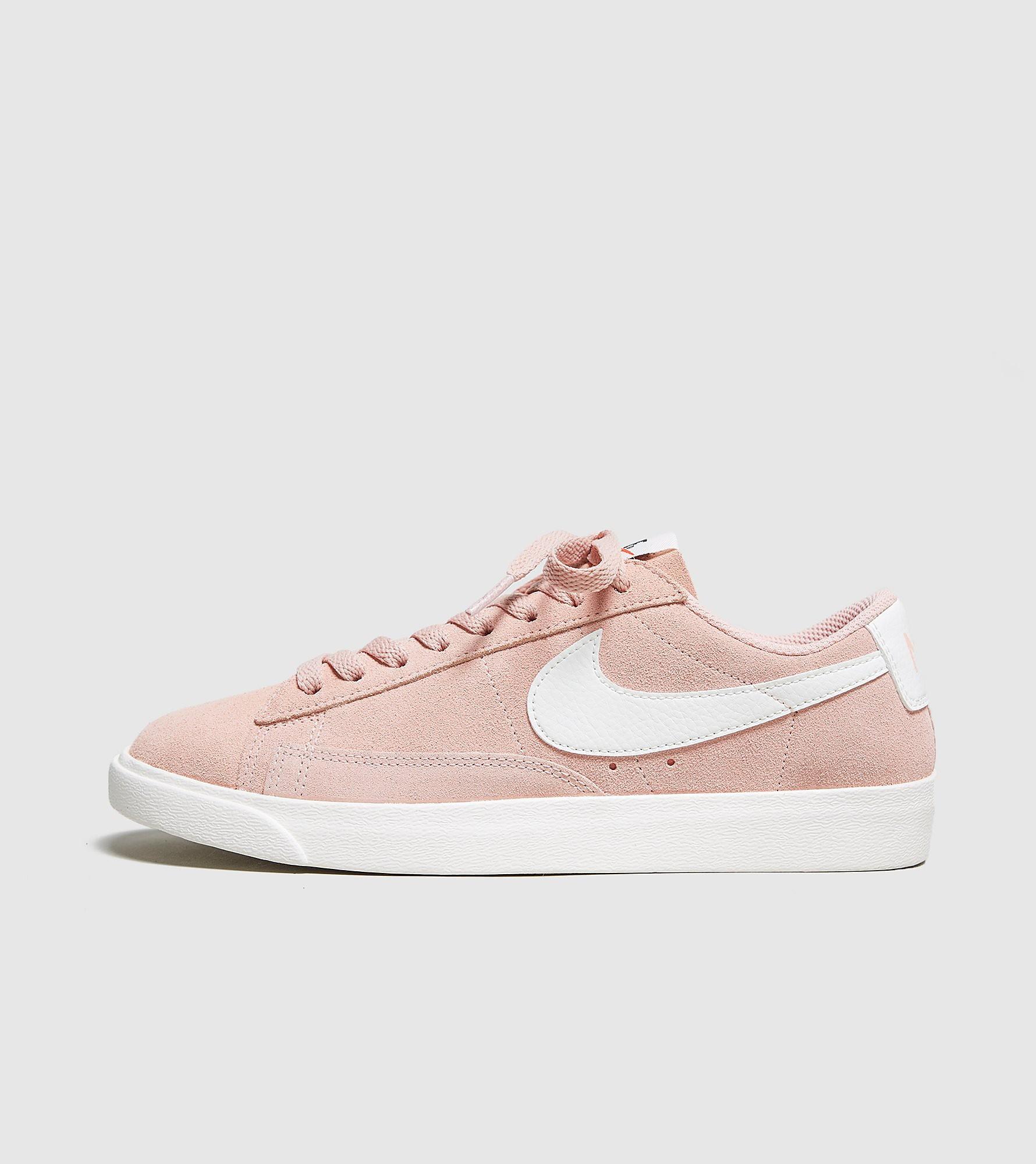Nike Blazer Femme