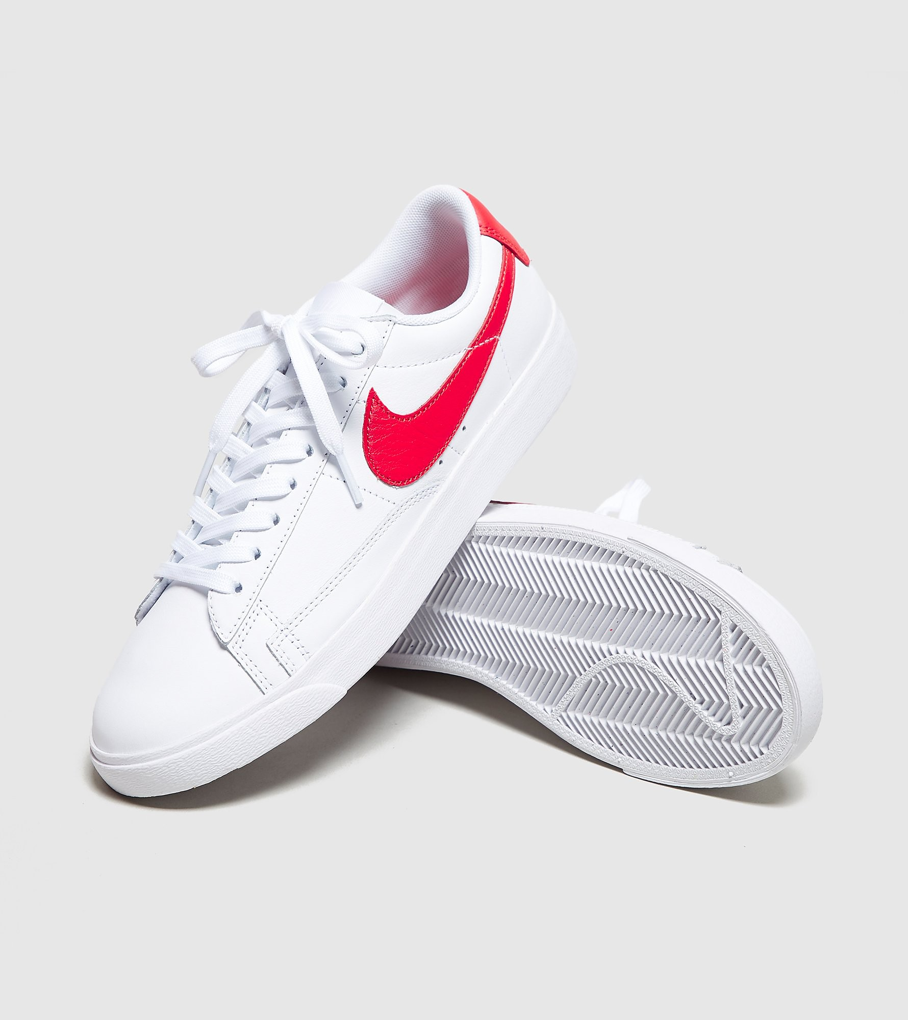 Nike Blazer Low LE Women's