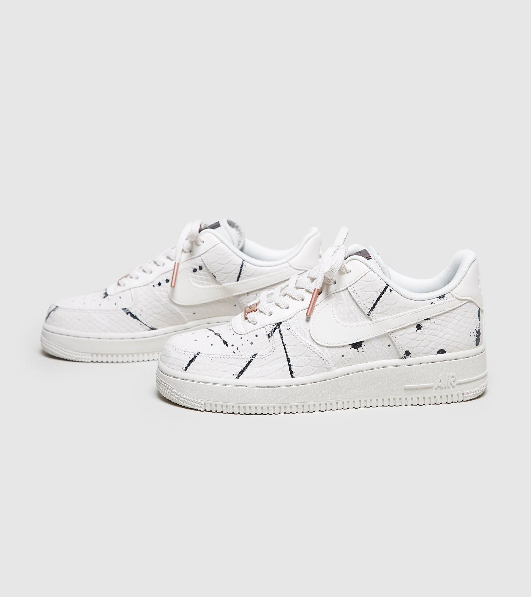 Nike Air Force 1 LX Women's