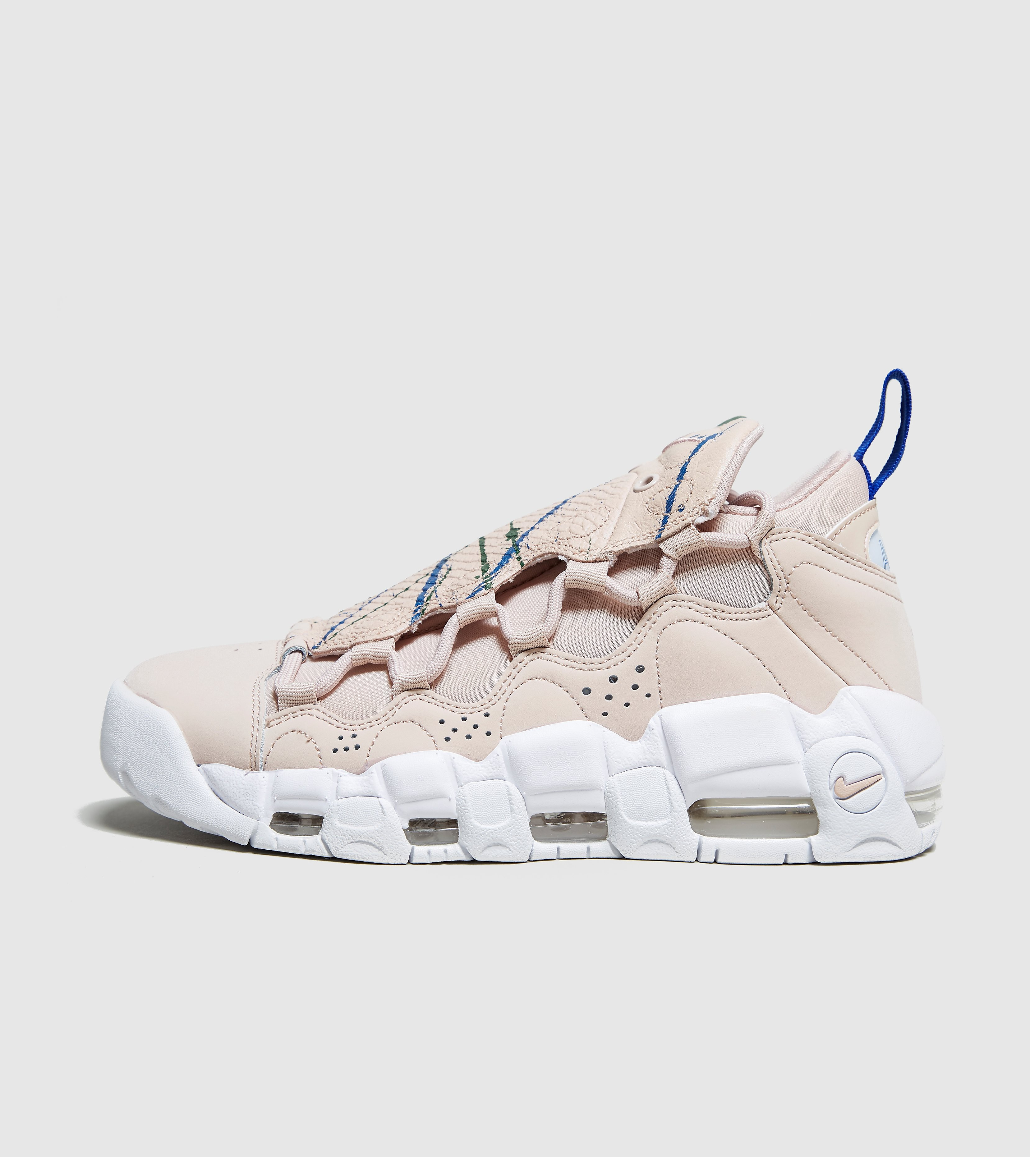 Nike Air Get Money Women's
