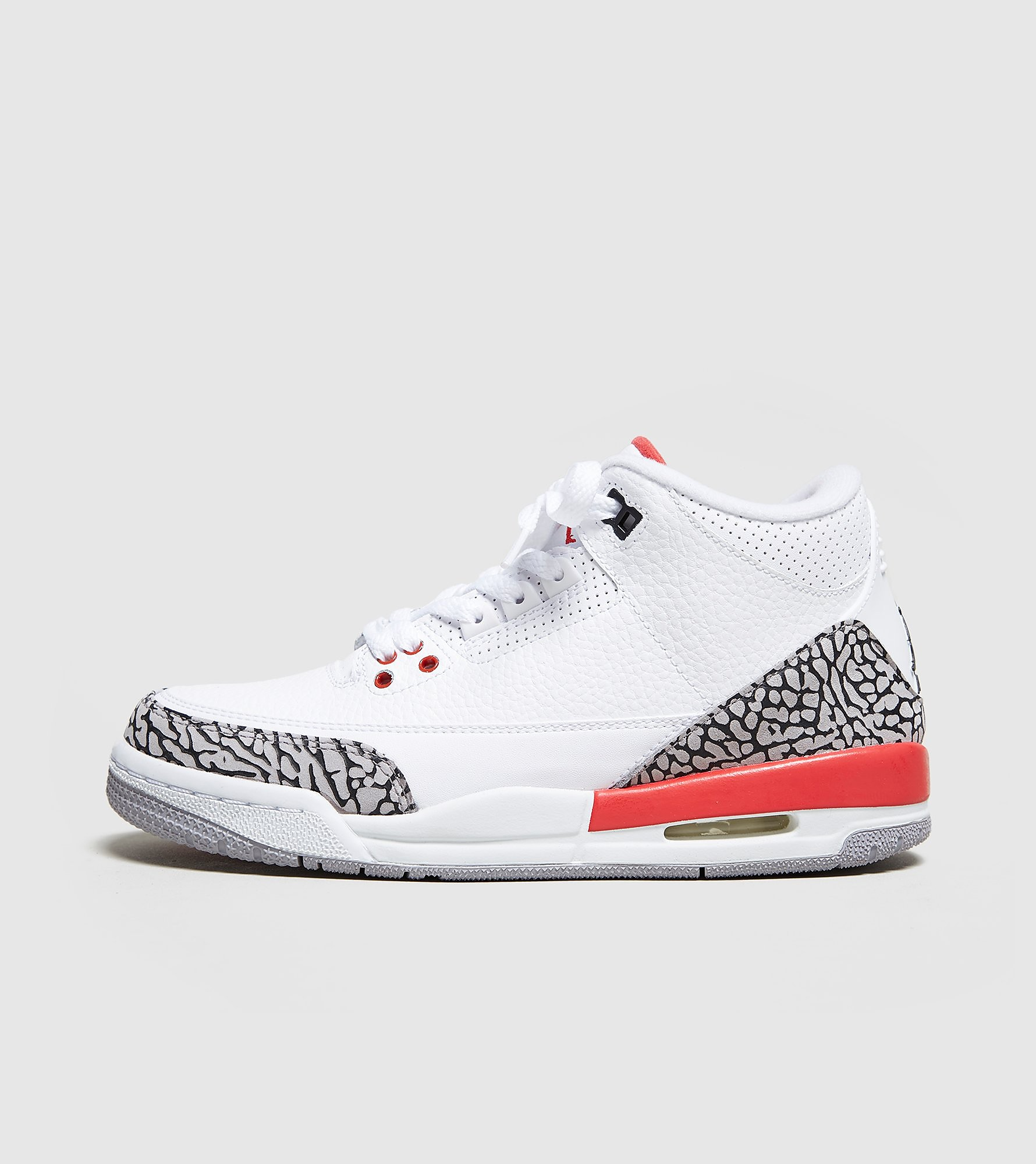 Jordan Air 3 'Katrina' Junior