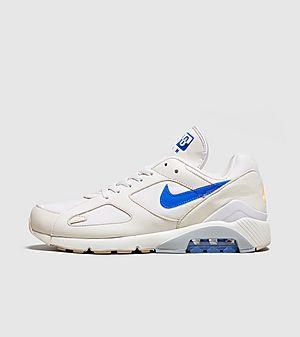 reputable site 98748 2f2a7 Nike Air Max 180 Vaporwave ...