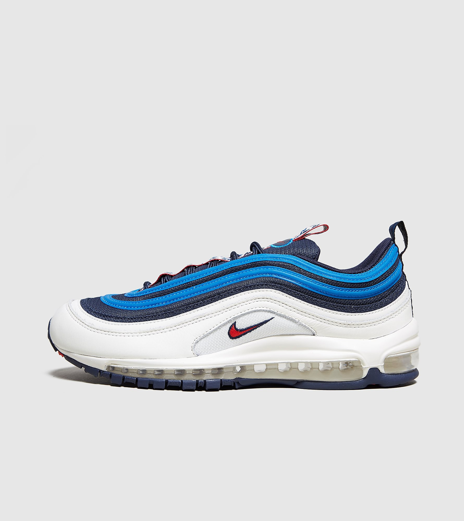 Nike Air Max 97 'Taped'
