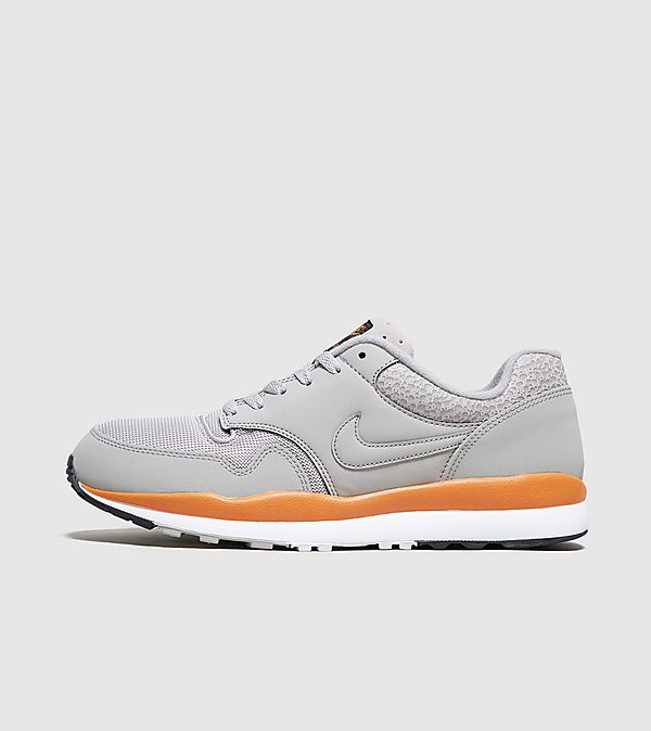 Size Shop Footwear Clothing Amp Accessories Trainers