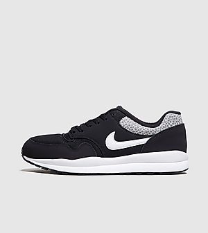 hot sale online 2b5dd bbce6 Nike Air Safari ...