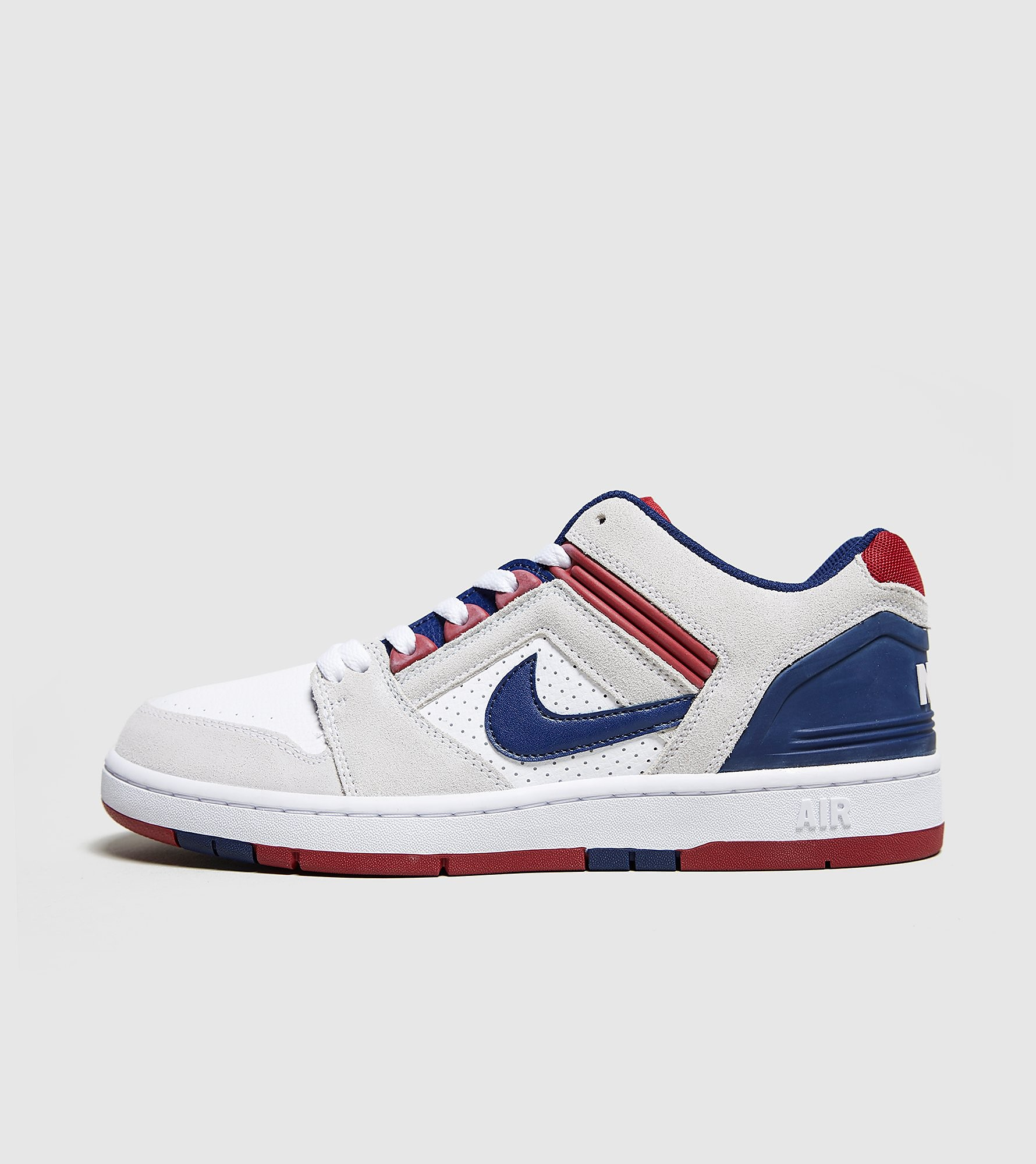 Nike SB Air Force 2