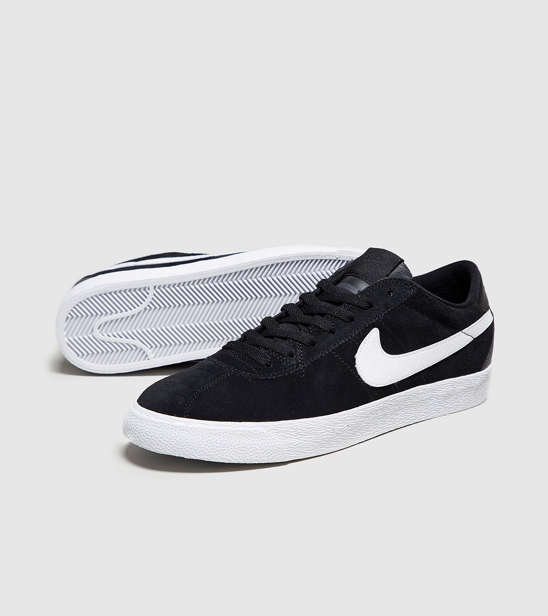 Nike SB Zoom Bruin Premium SE
