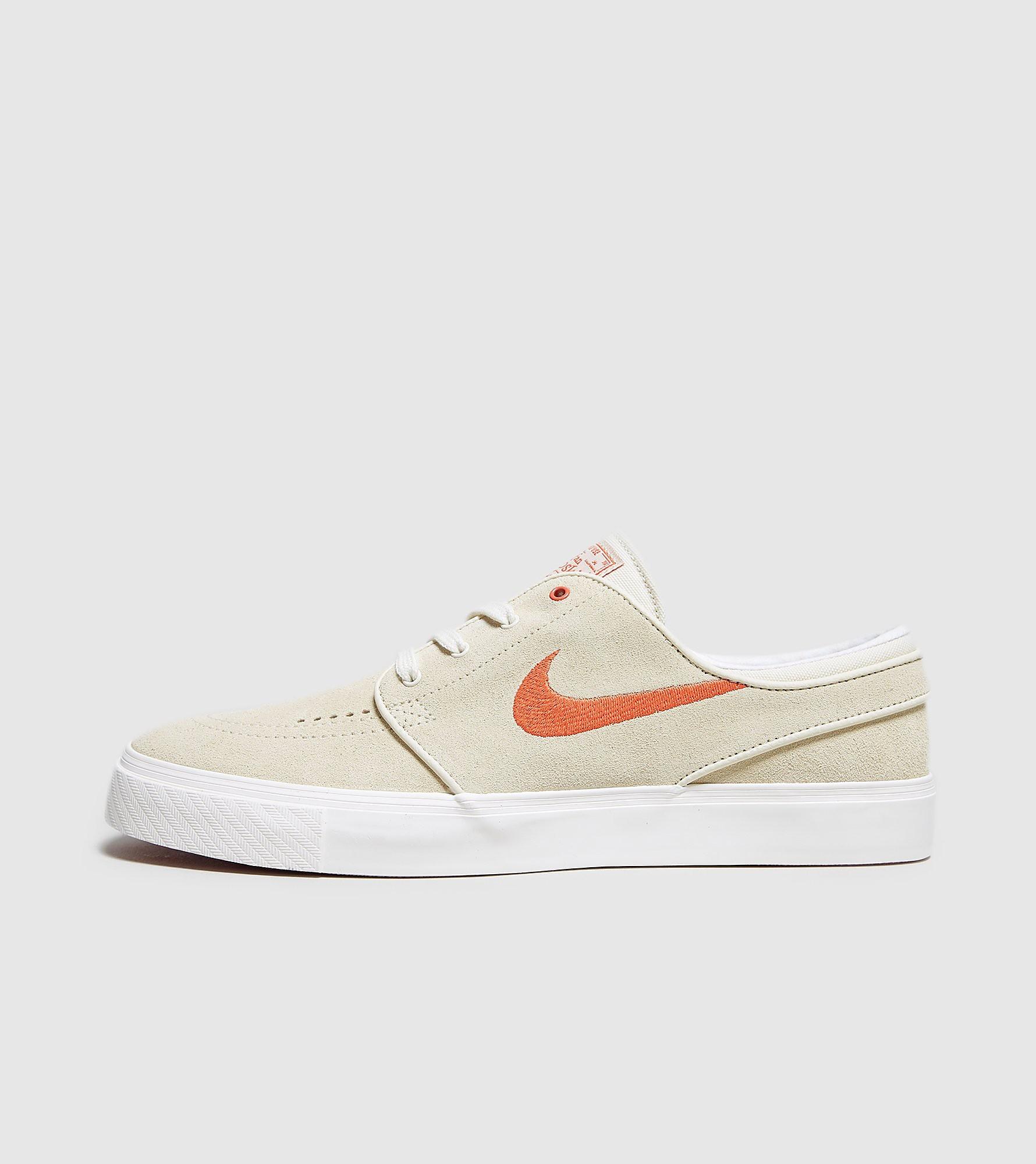 Nike SB Janoski Zoom