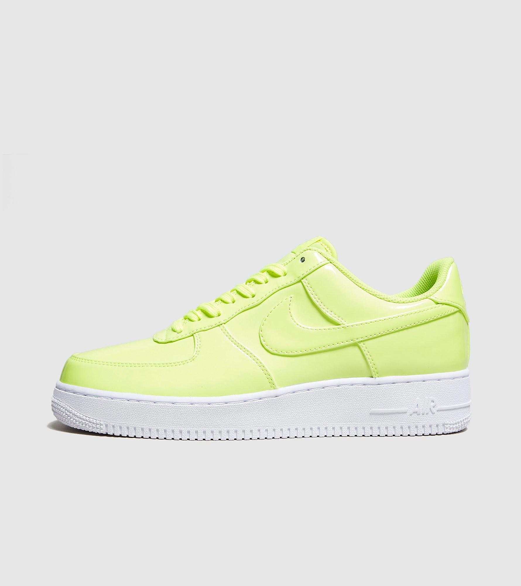 Sneaker Nike Nike Air Force 1 LV8