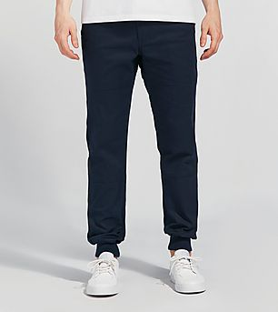 Publish Legacy Jogger Pants