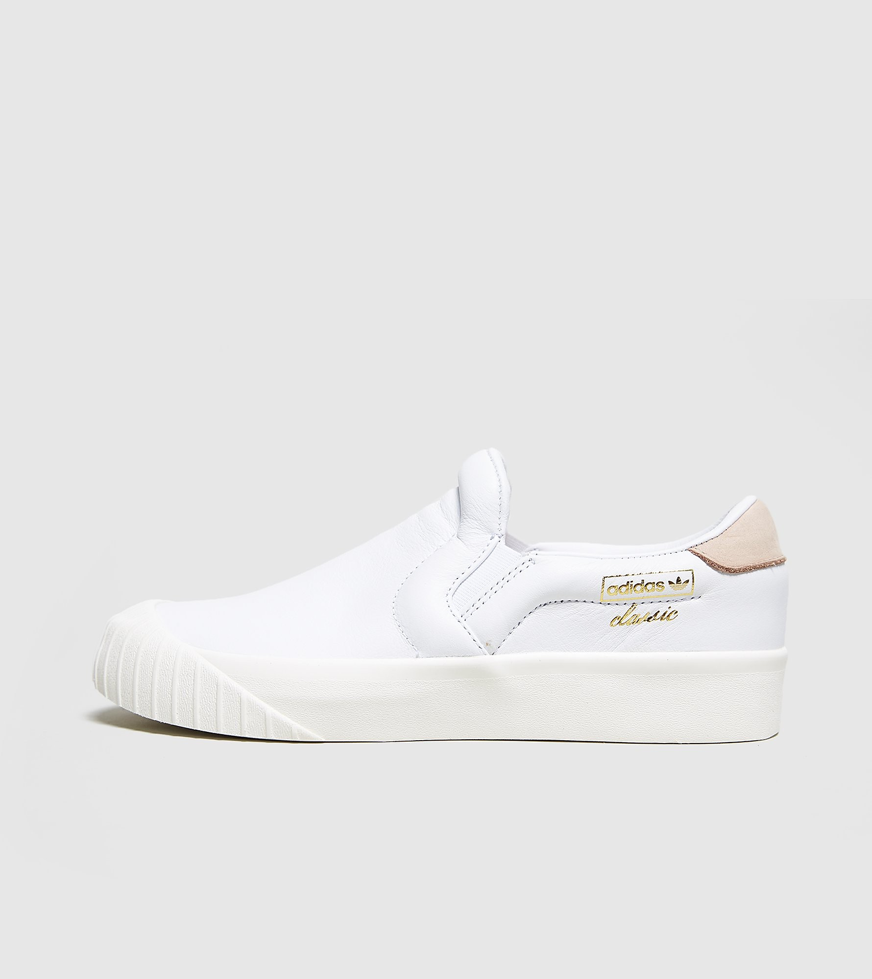 adidas Originals Everyn Slip-On Femme
