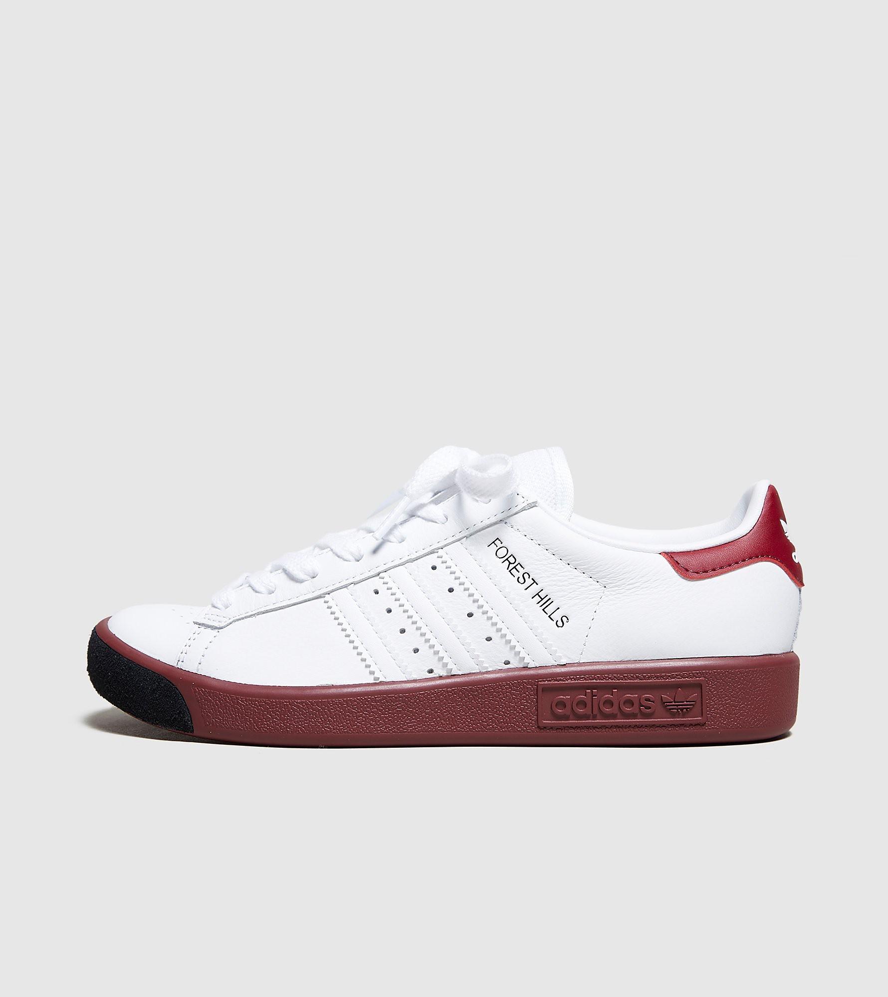 adidas Originals Forest Hills Women\'s