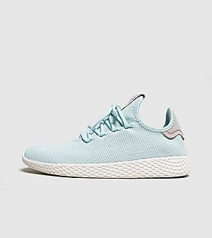 wholesale dealer 75a39 38942 adidas Originals x Pharrell Williams Tennis Hu Women s ...