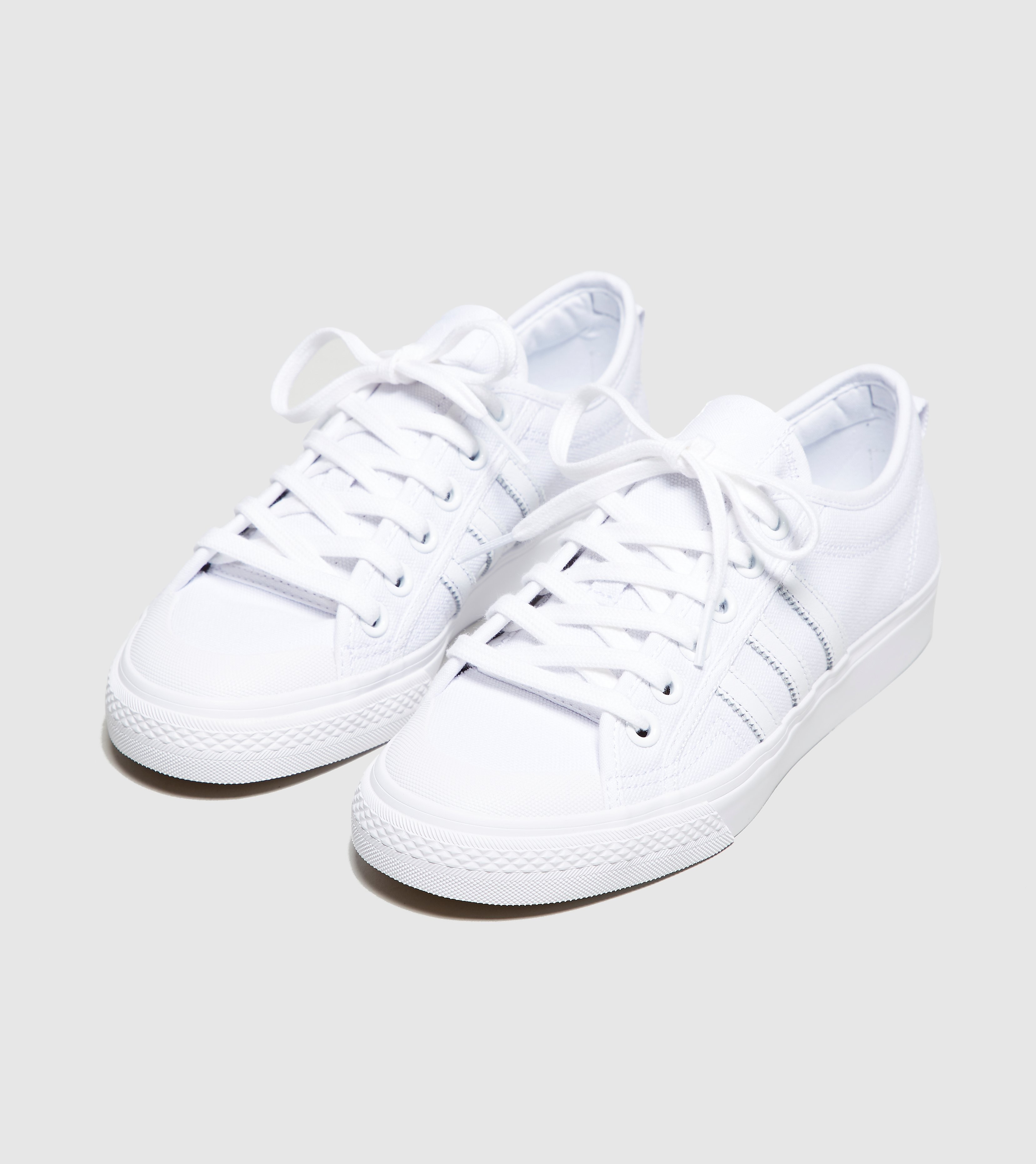 adidas Originals Nizza Women's
