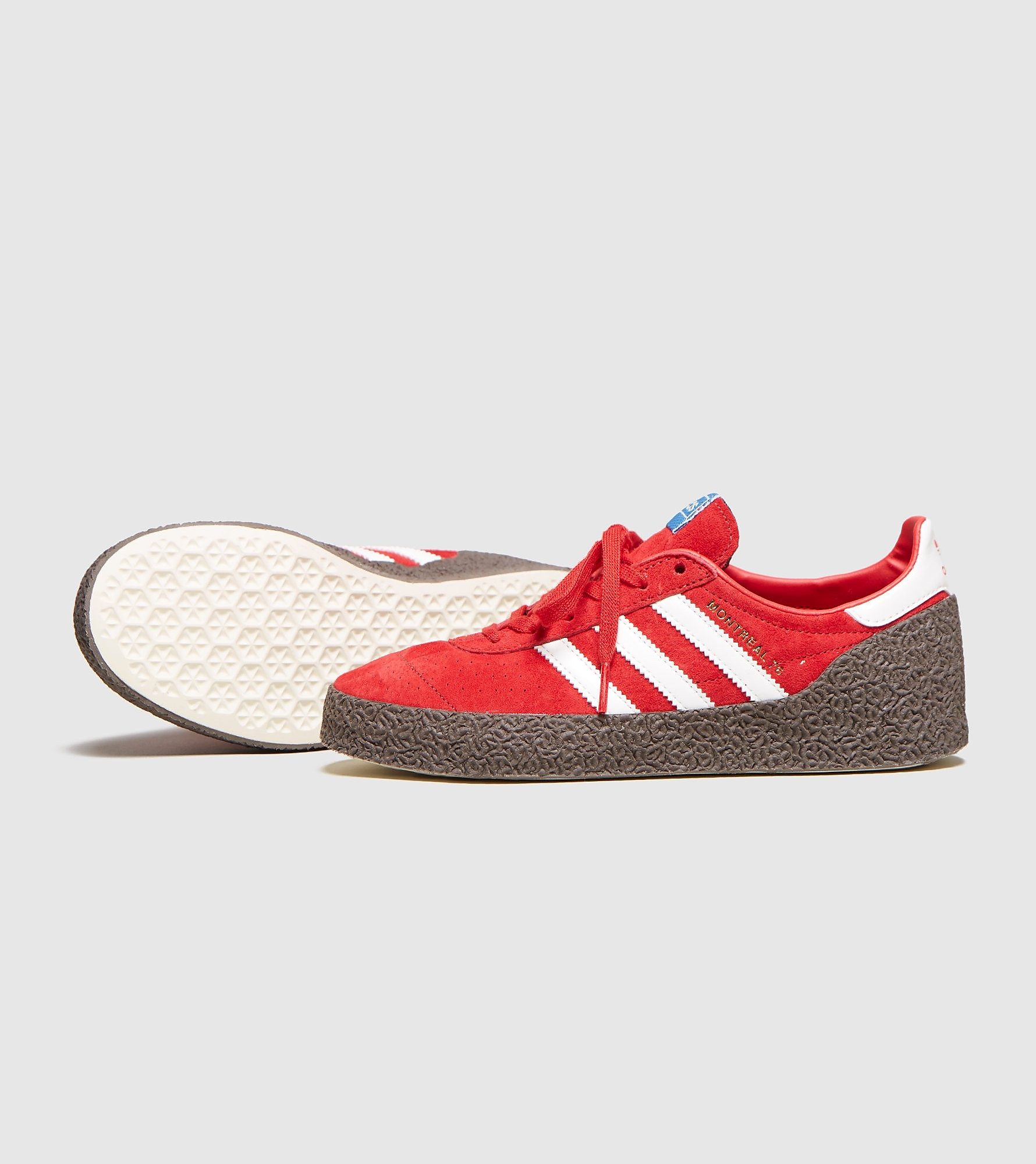 adidas Originals Montreal 76 - size? Exclusive Women's