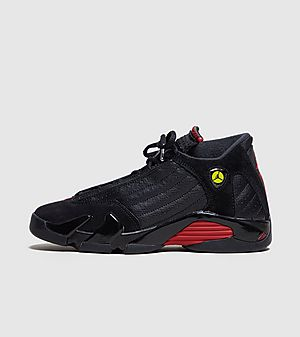 huge discount 8d092 bcd28 top quality quick buy jordan air 14 3b650 9d0d6