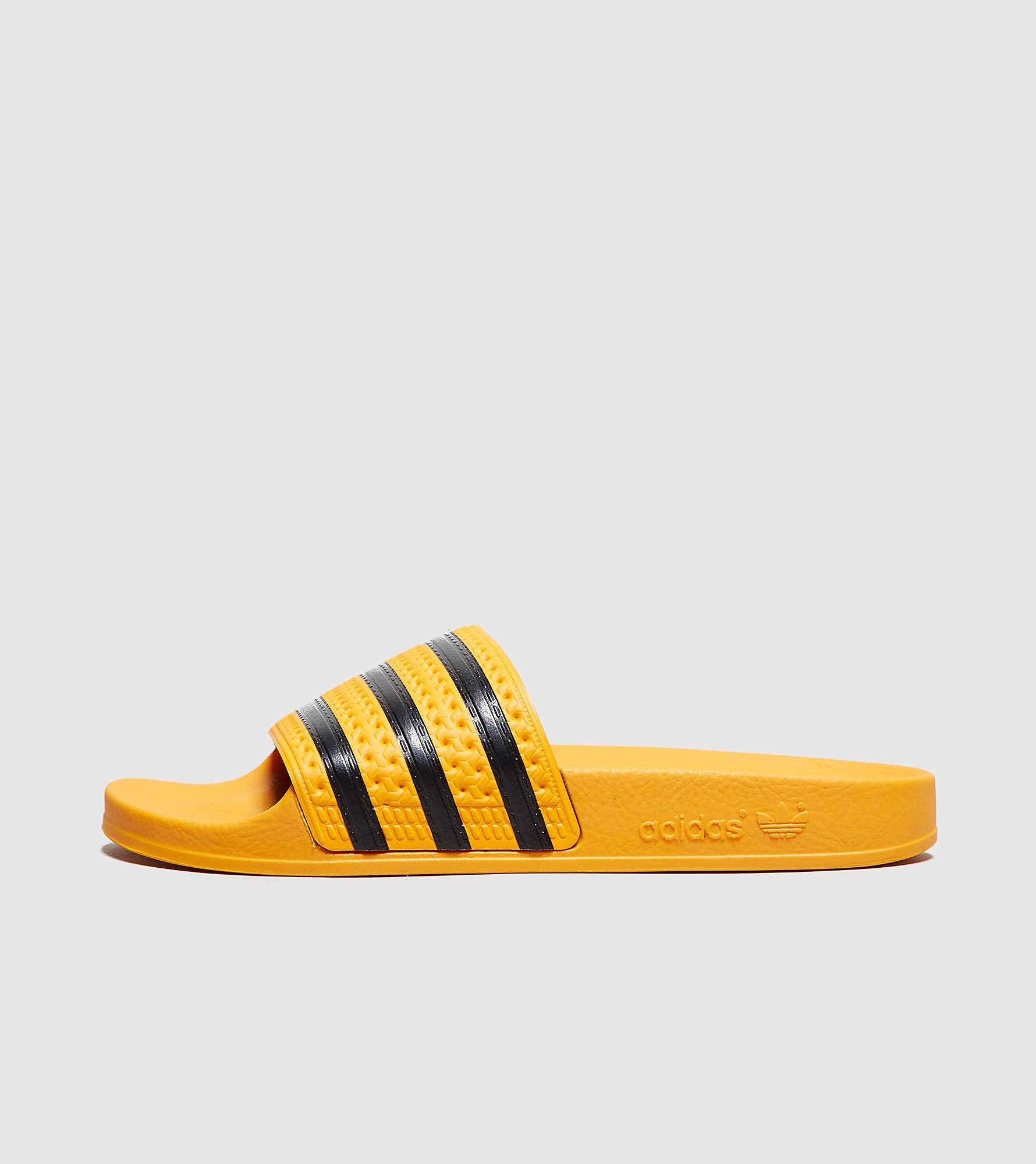 adidas Originals Adilette Slides Frauen