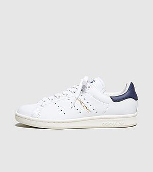 finest selection 5c855 2b5c8 adidas Originals Stan Smith Til Kvinder ...