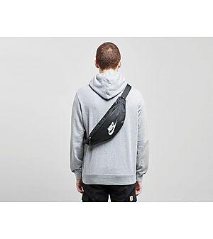 Nike Logo Bum Bag ...
