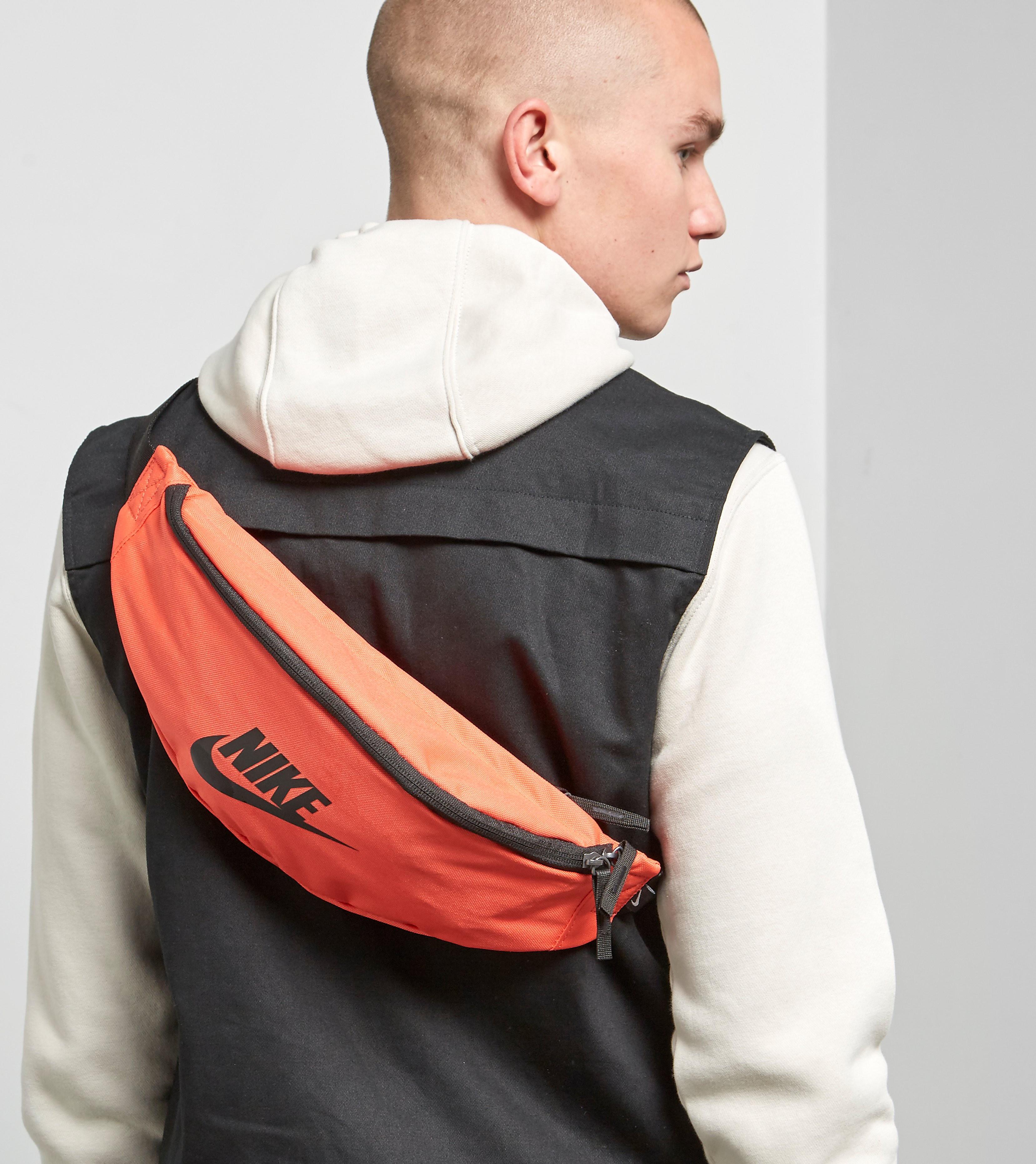 Nike Nike Fanny Pack, Oranje