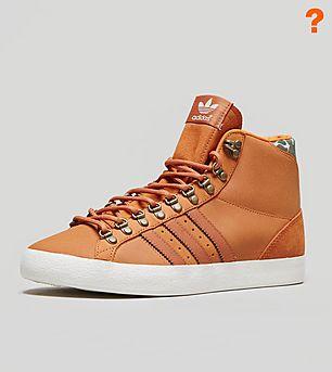adidas Originals Basket Profi OG - size? Exclusive