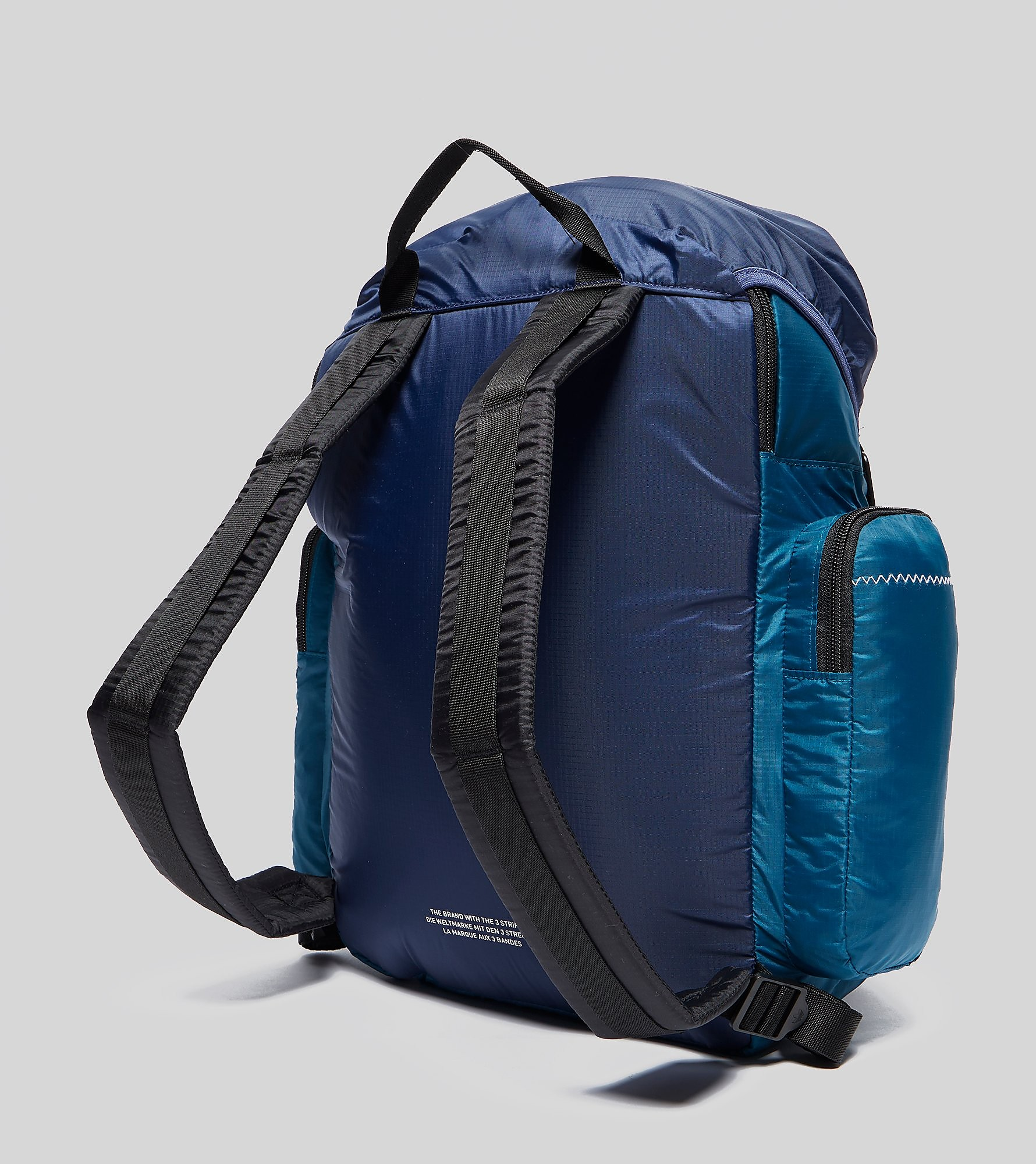 adidas Originals Atric Backpack Medium