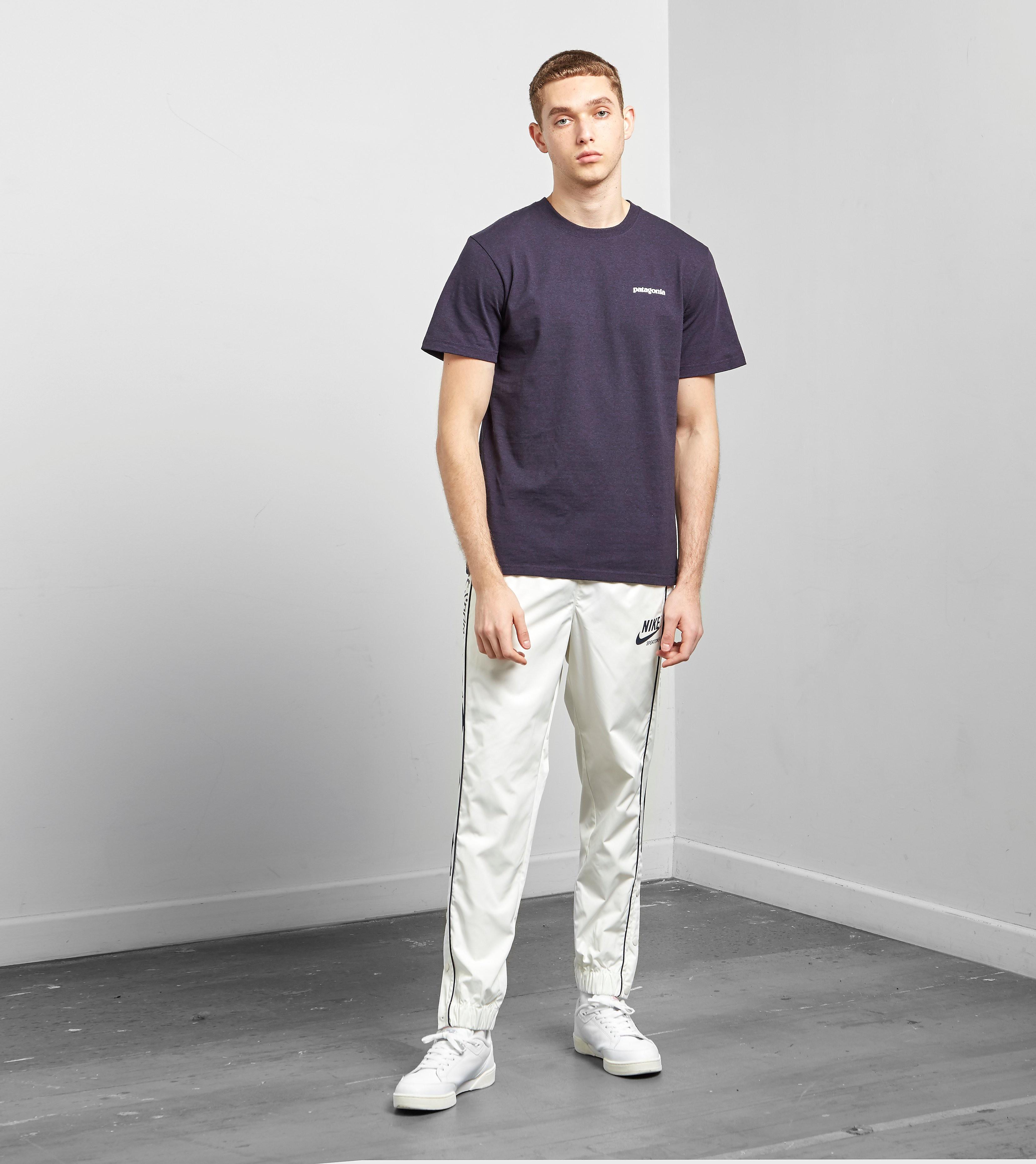 Nike Archive Woven Pants