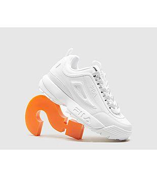 Sneaker Fila Fila Disruptor II Premium Women's