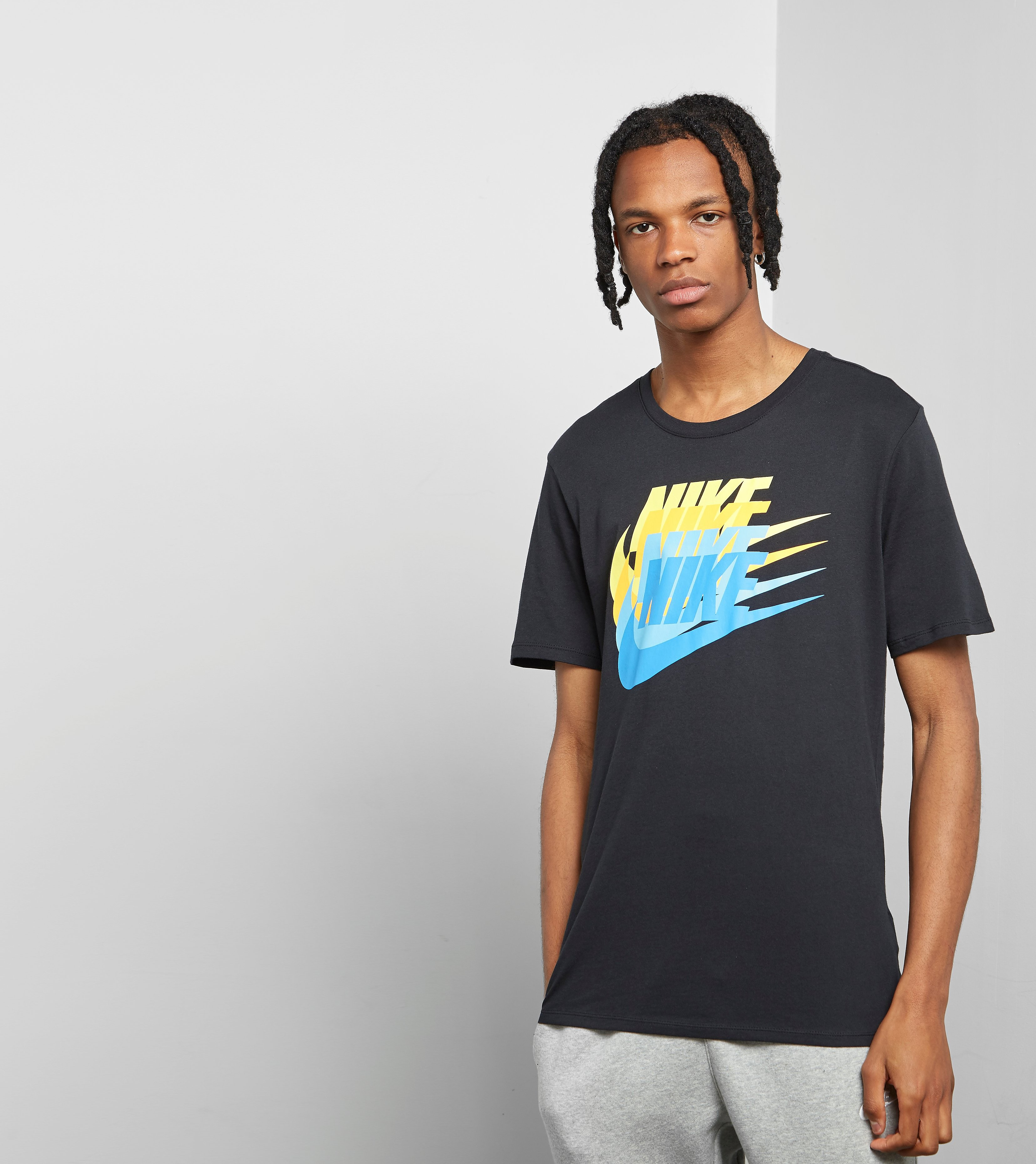 Nike Concept 1 T-Shirt