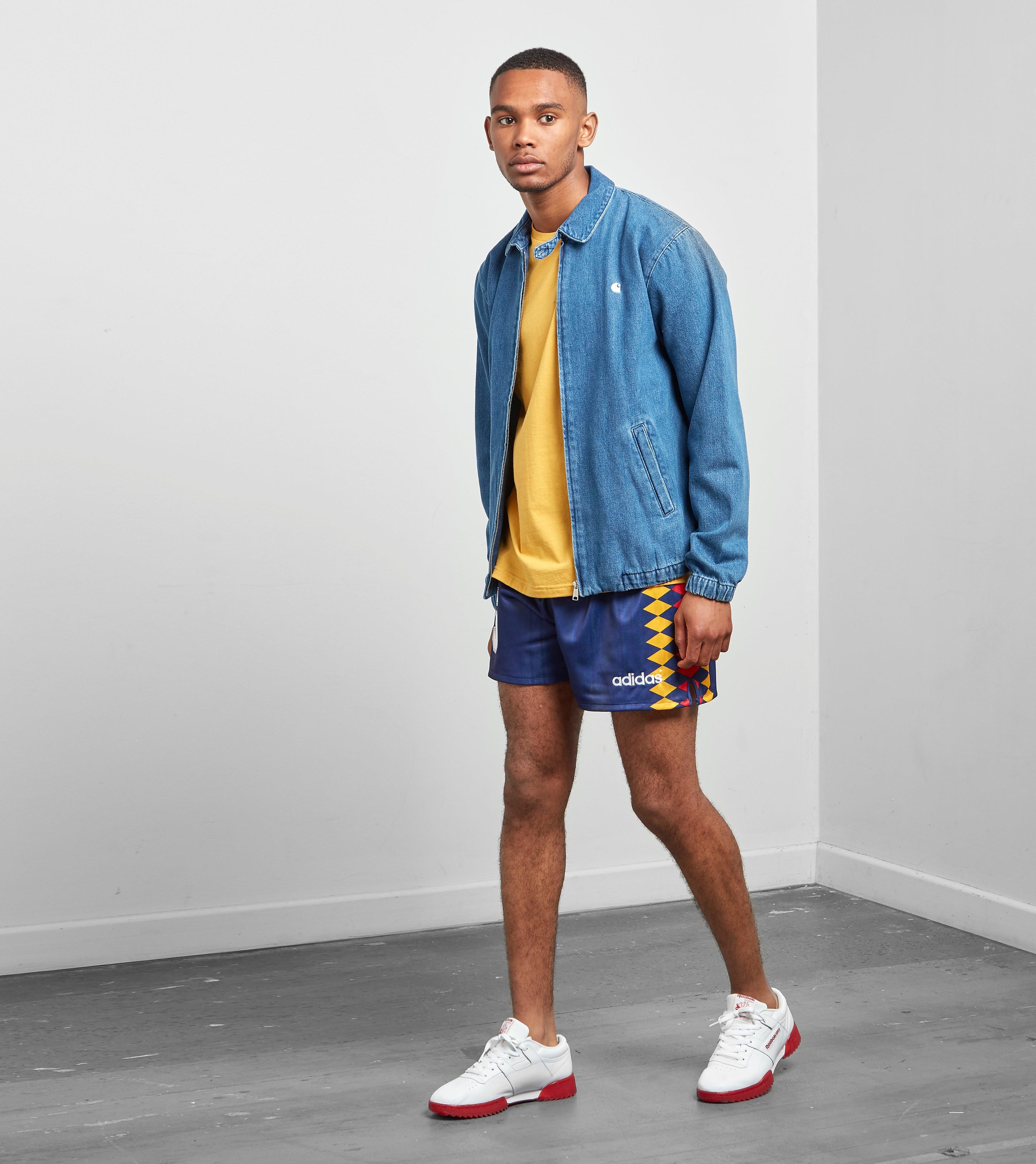 adidas Originals Spain Shorts
