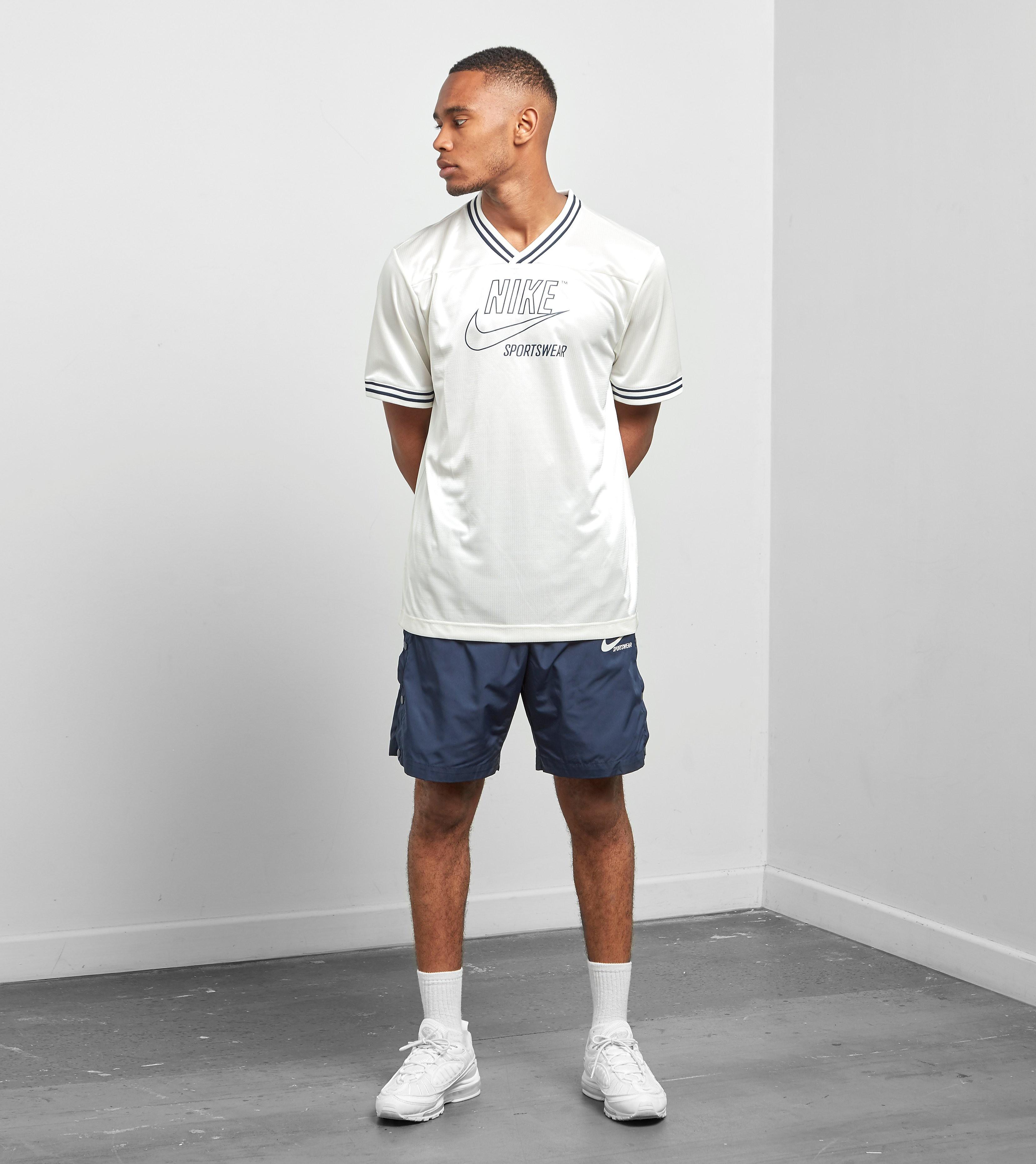 Nike Archive T-Shirt