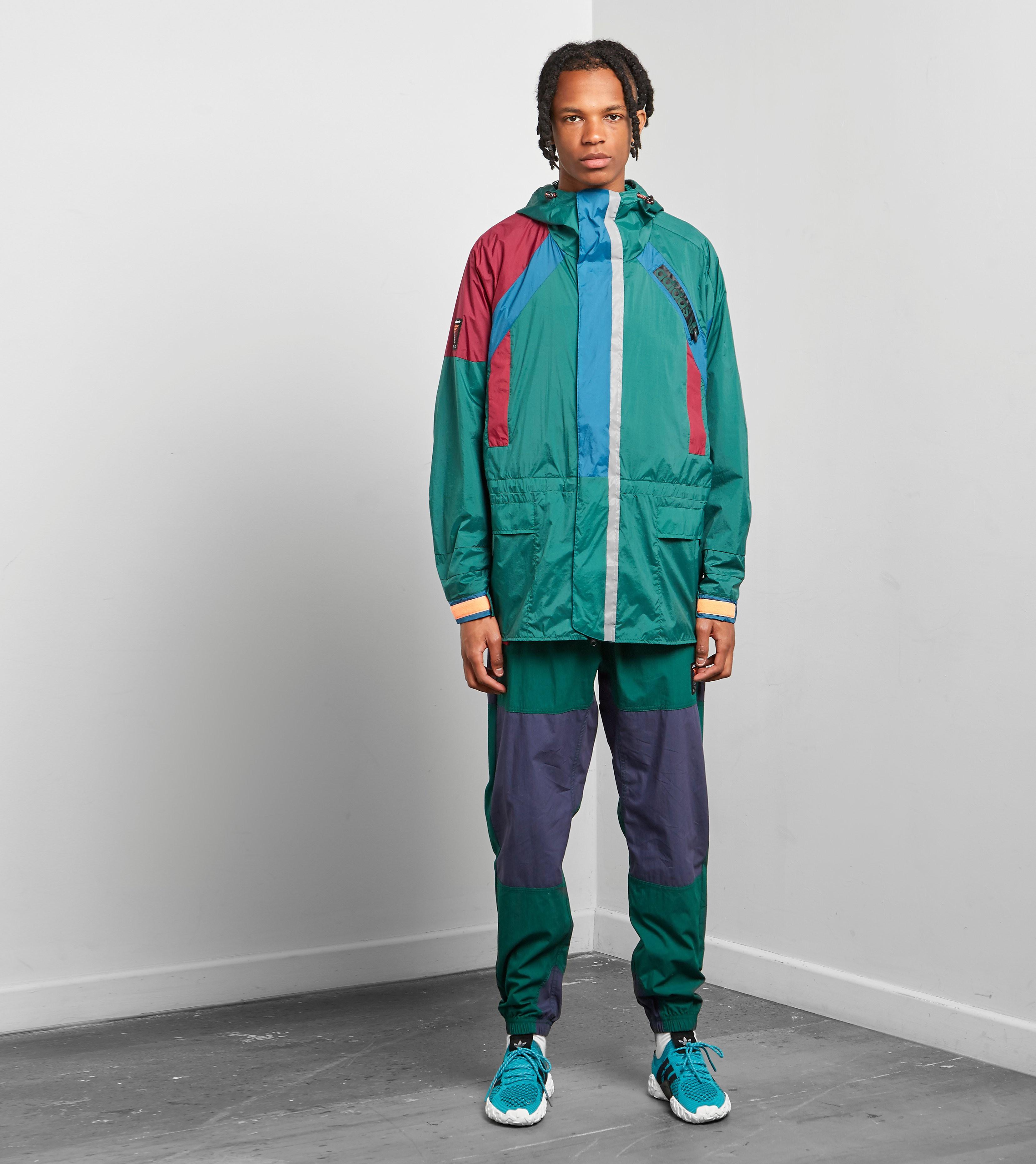 adidas Atric Lite Jacket