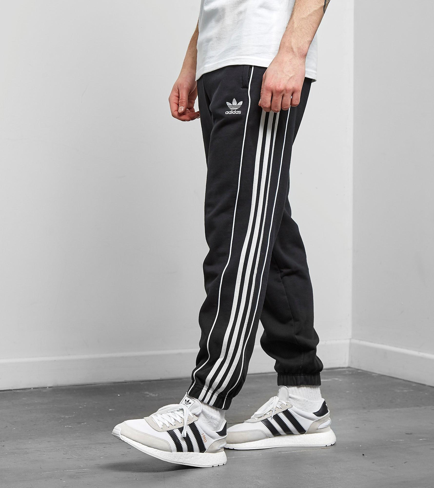 adidas Originals Pipe Träningsbyxor