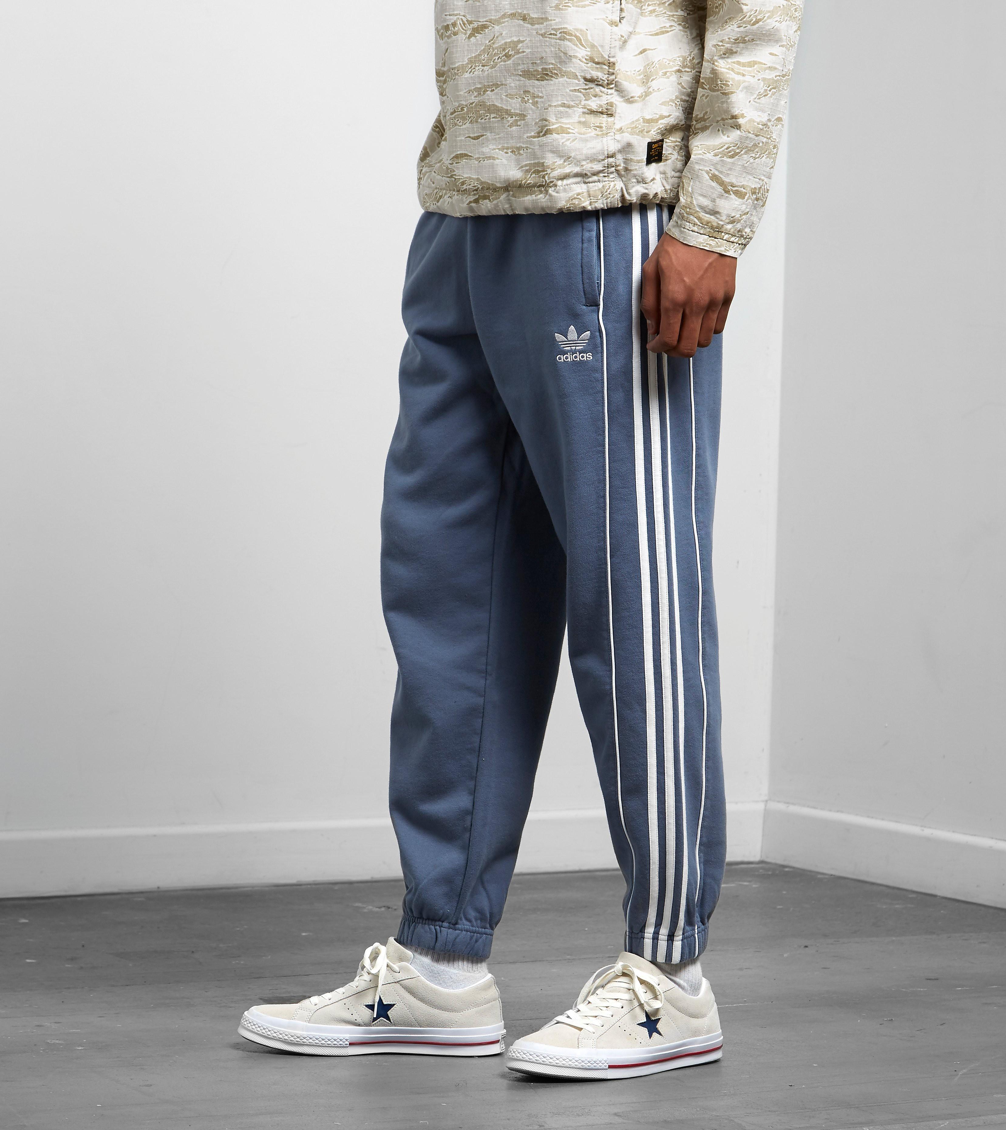 adidas Originals Pipe Sweatpants